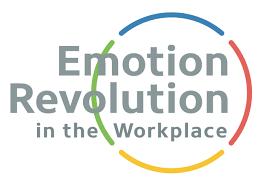 emotion revolution yale.png