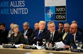 trump bullies allies.jpg