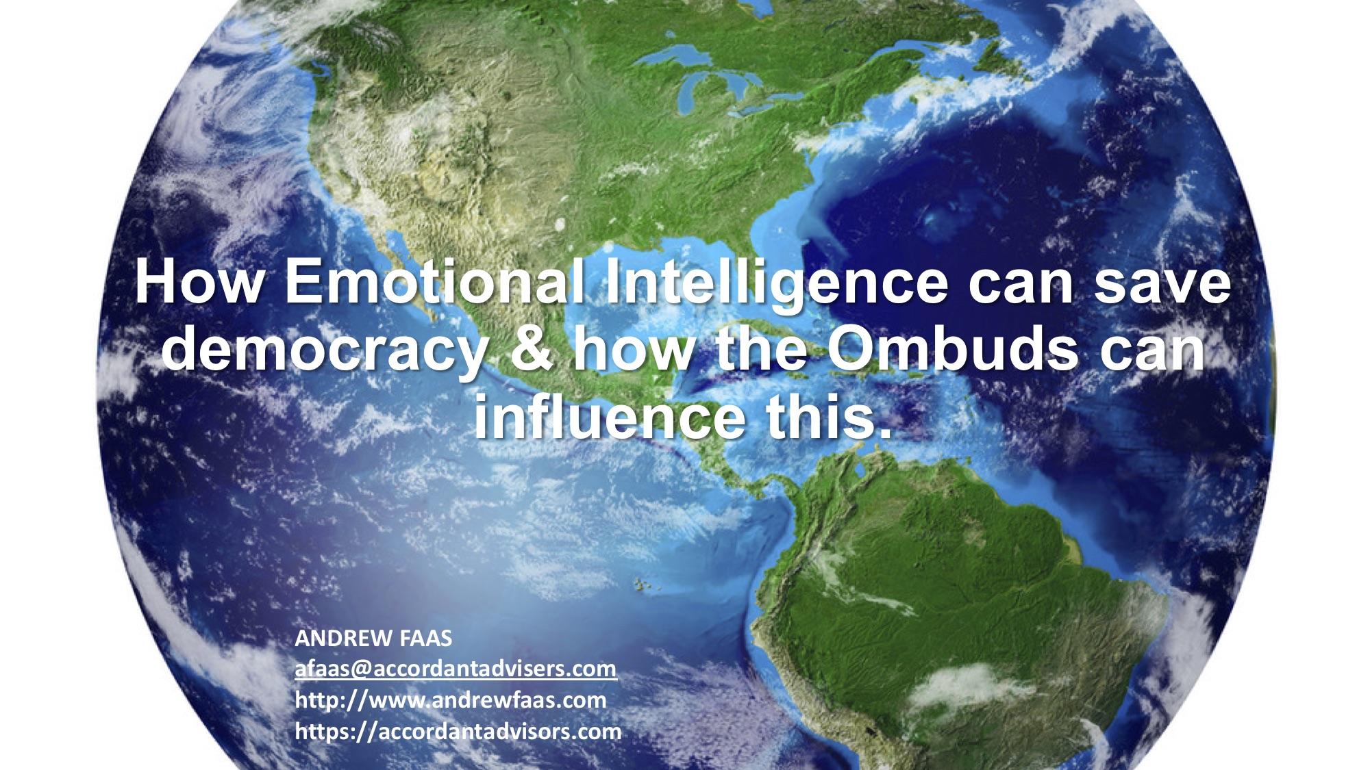 Title slide to Ombuds sopeech.jpg