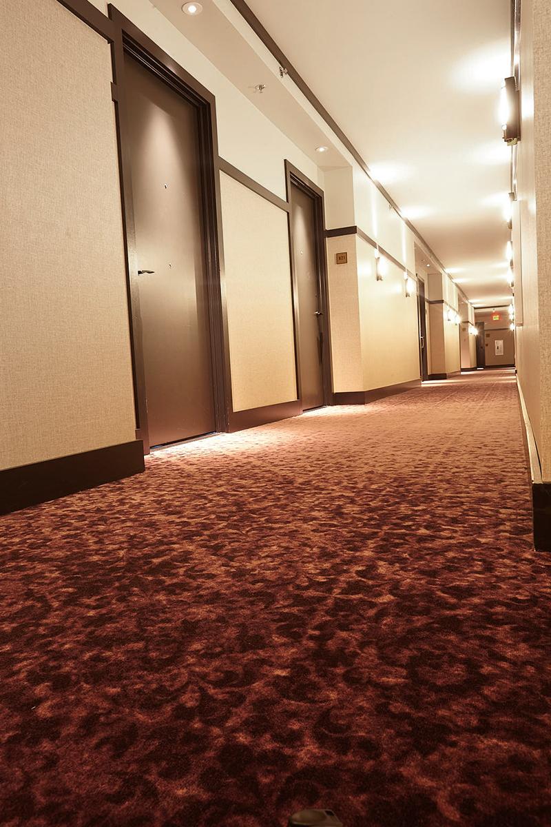 SECTIONAL PORTRAIT IMAGE 800 X 1200_lobby 1_corridor.jpg