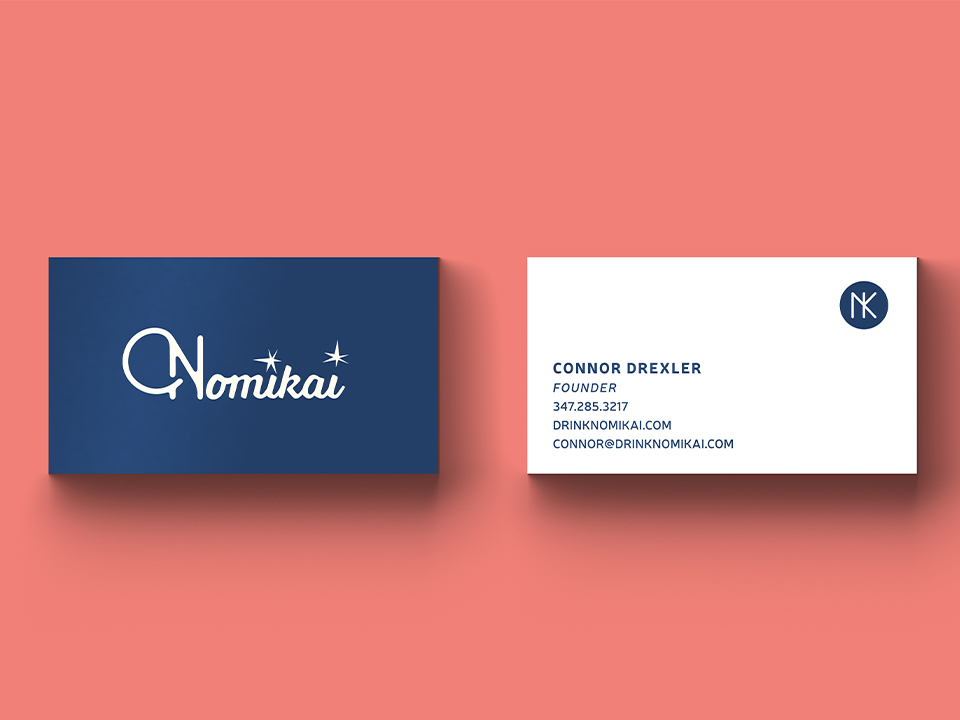 SECTIONAL SMALL IMAGE 960 X 720_0004_BUSINESS CARDS_OPTION2.jpg