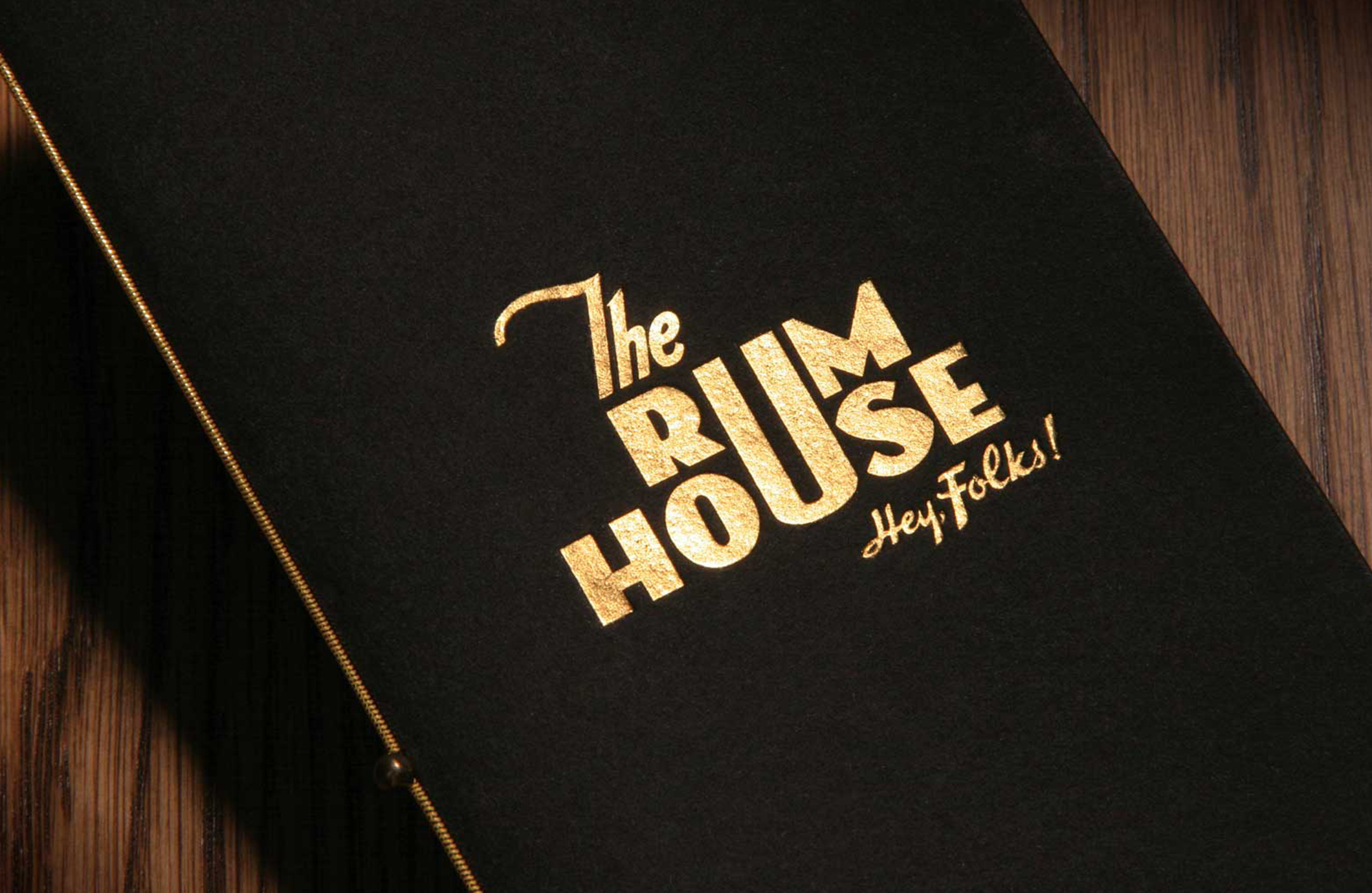 PROJECT FEATURED IMAGE_2120px X 1380px_0008_Rum_House_03.jpg