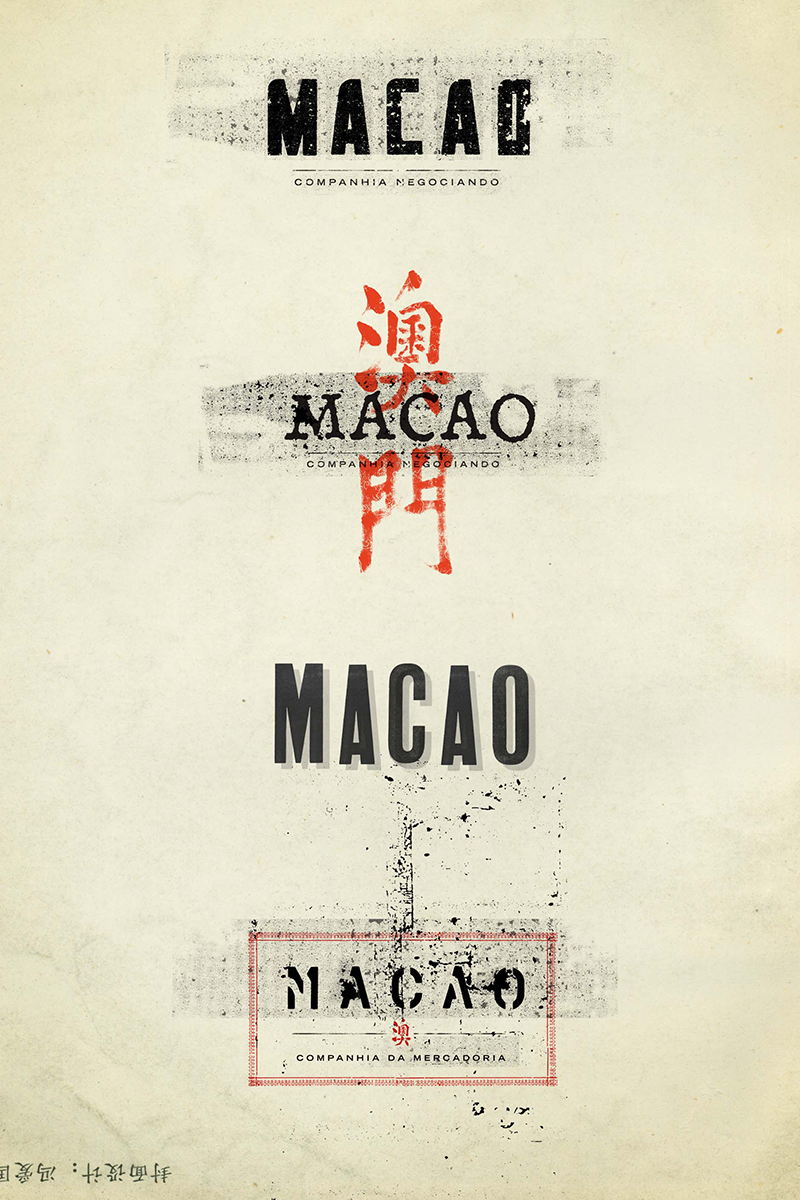 macao_exploratory.png