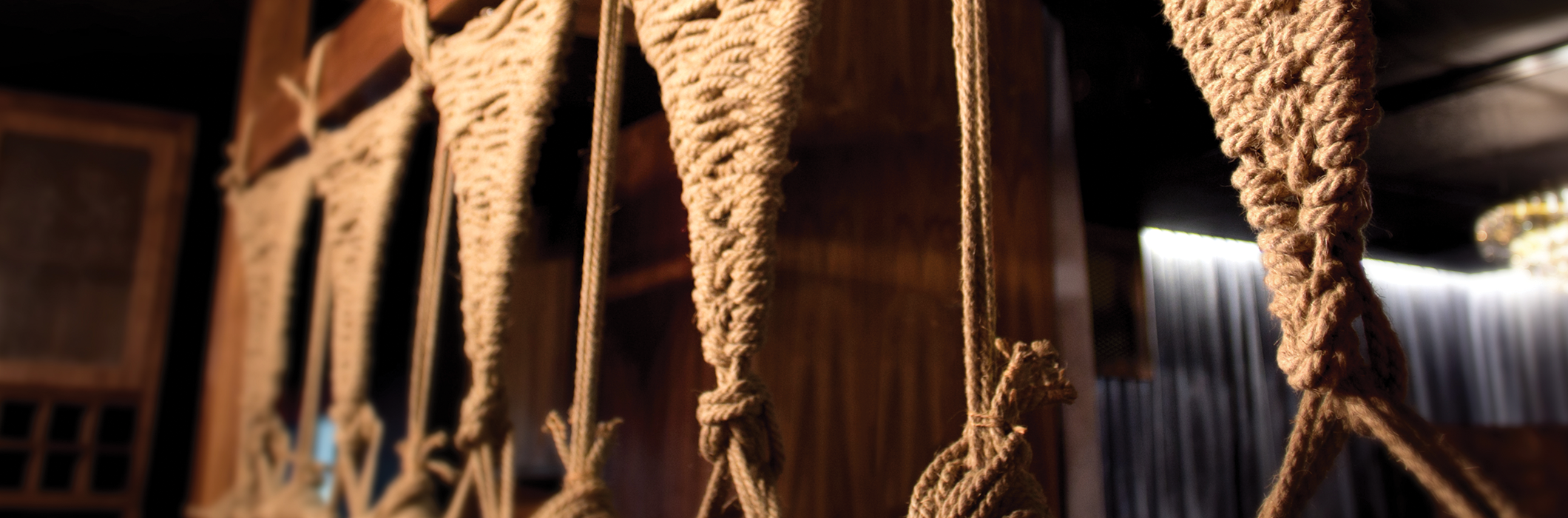 DM_rope_detail_03.png