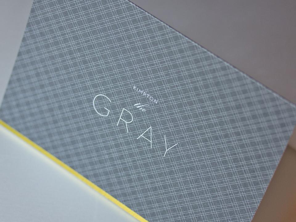 The_Gray_05.jpg