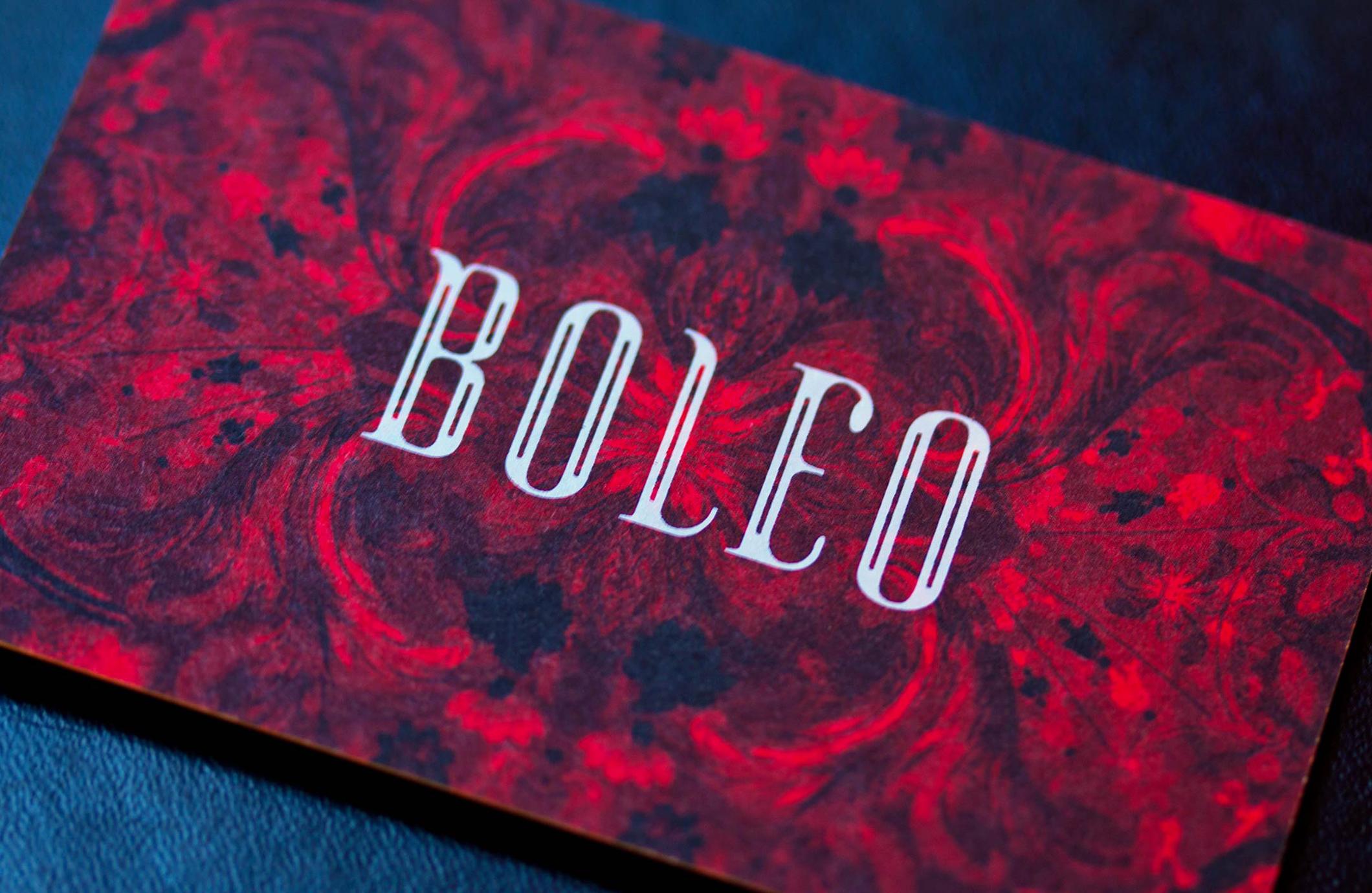Boleo_08.png