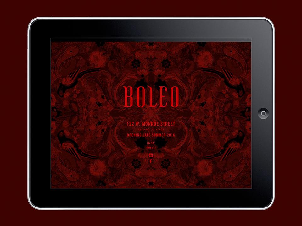 Boleo_01.png