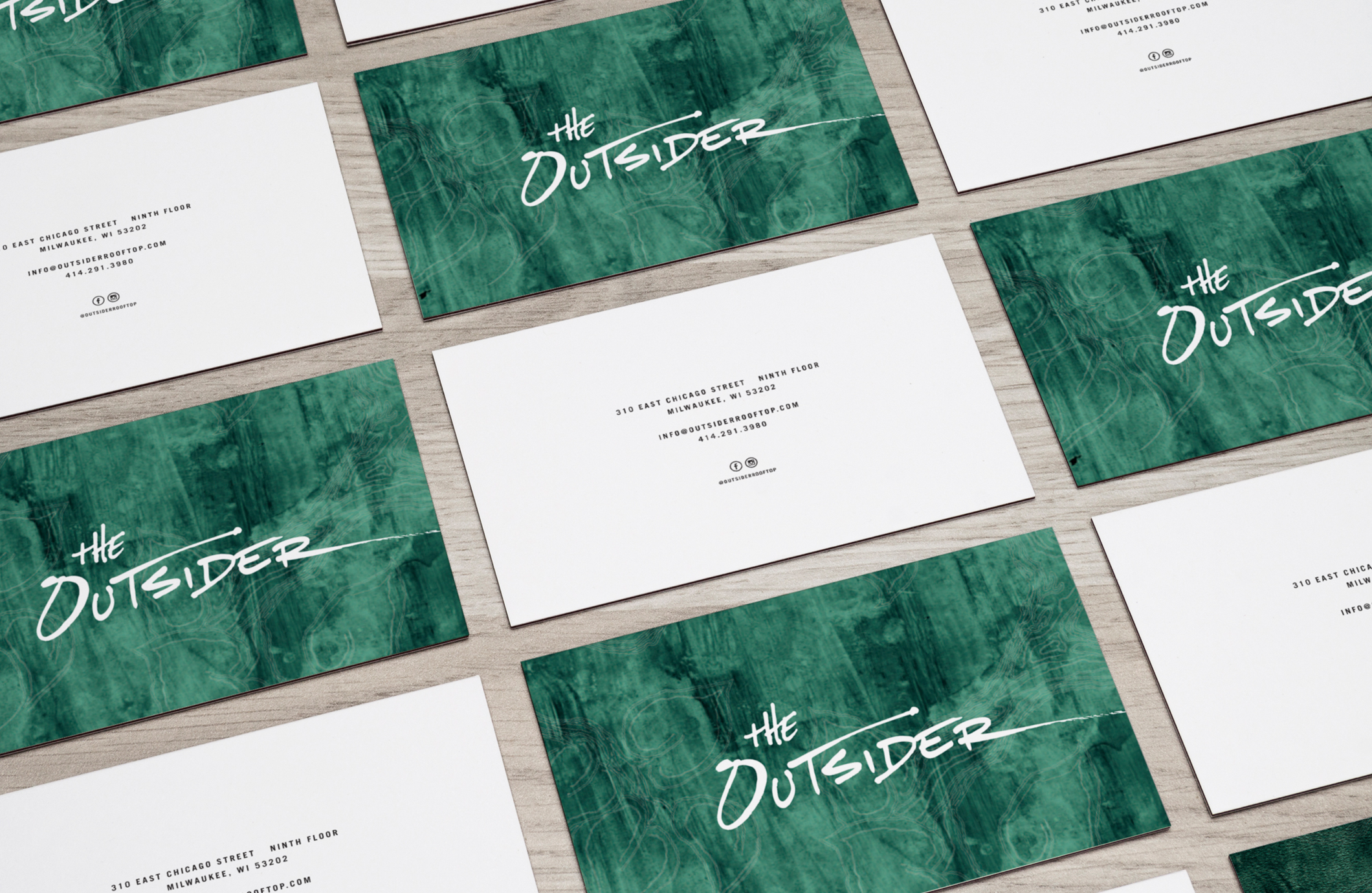 PROJECT FEATURED IMAGE_0003_OUTSIDERS_BUSINESS CARDS.jpg.jpg