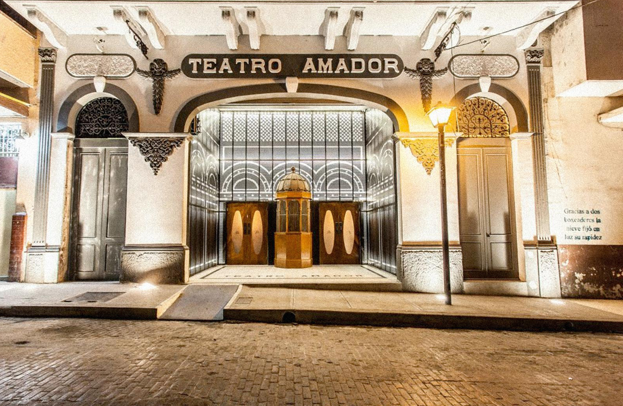 PROJECT FEATURED IMAGE_2120px X 1380px_0005_Teatro_Amador_01.jpg