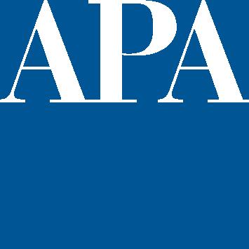 APA_logo_647.jpg