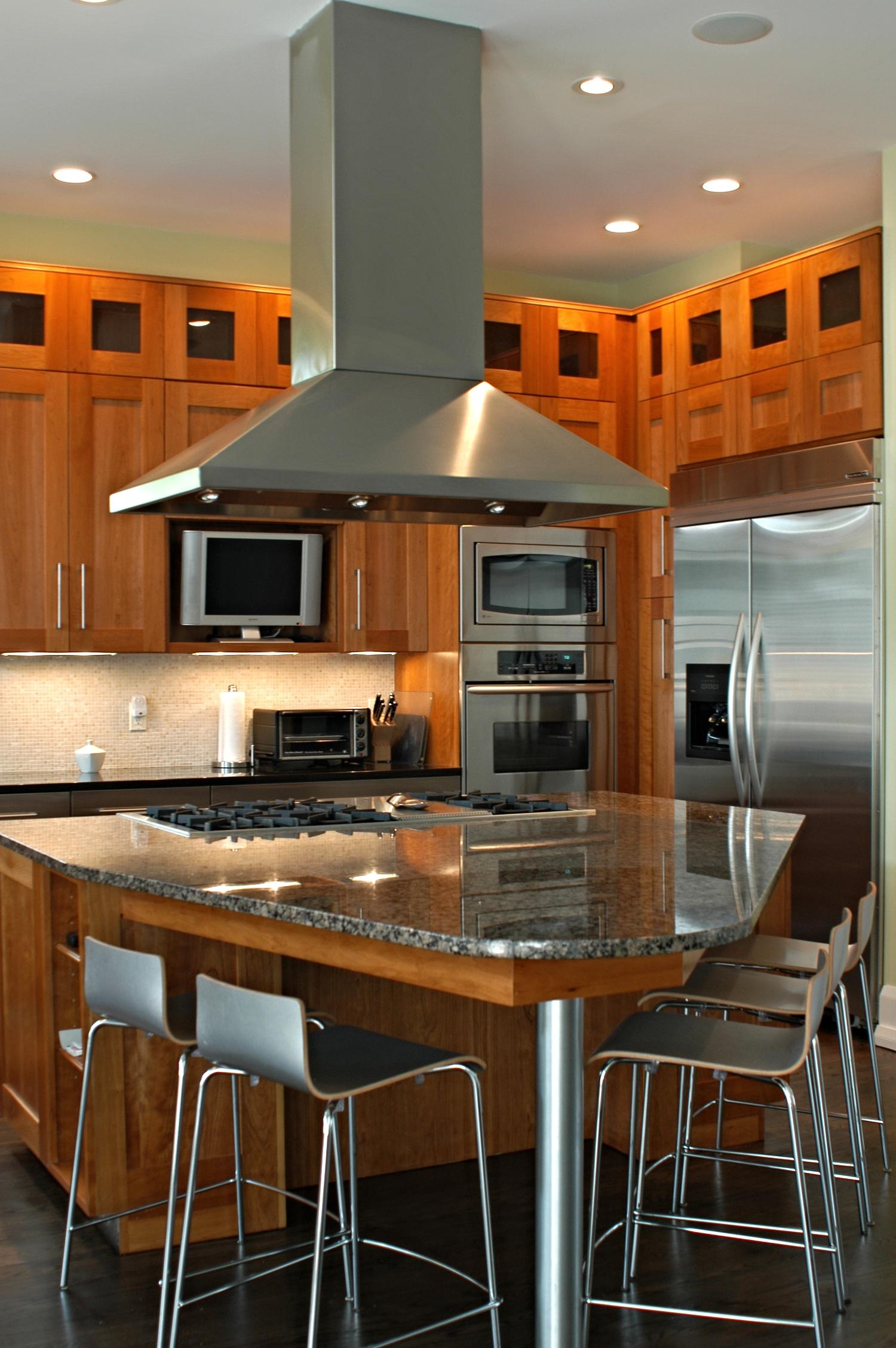 14_Gelfand_kitchen.JPG