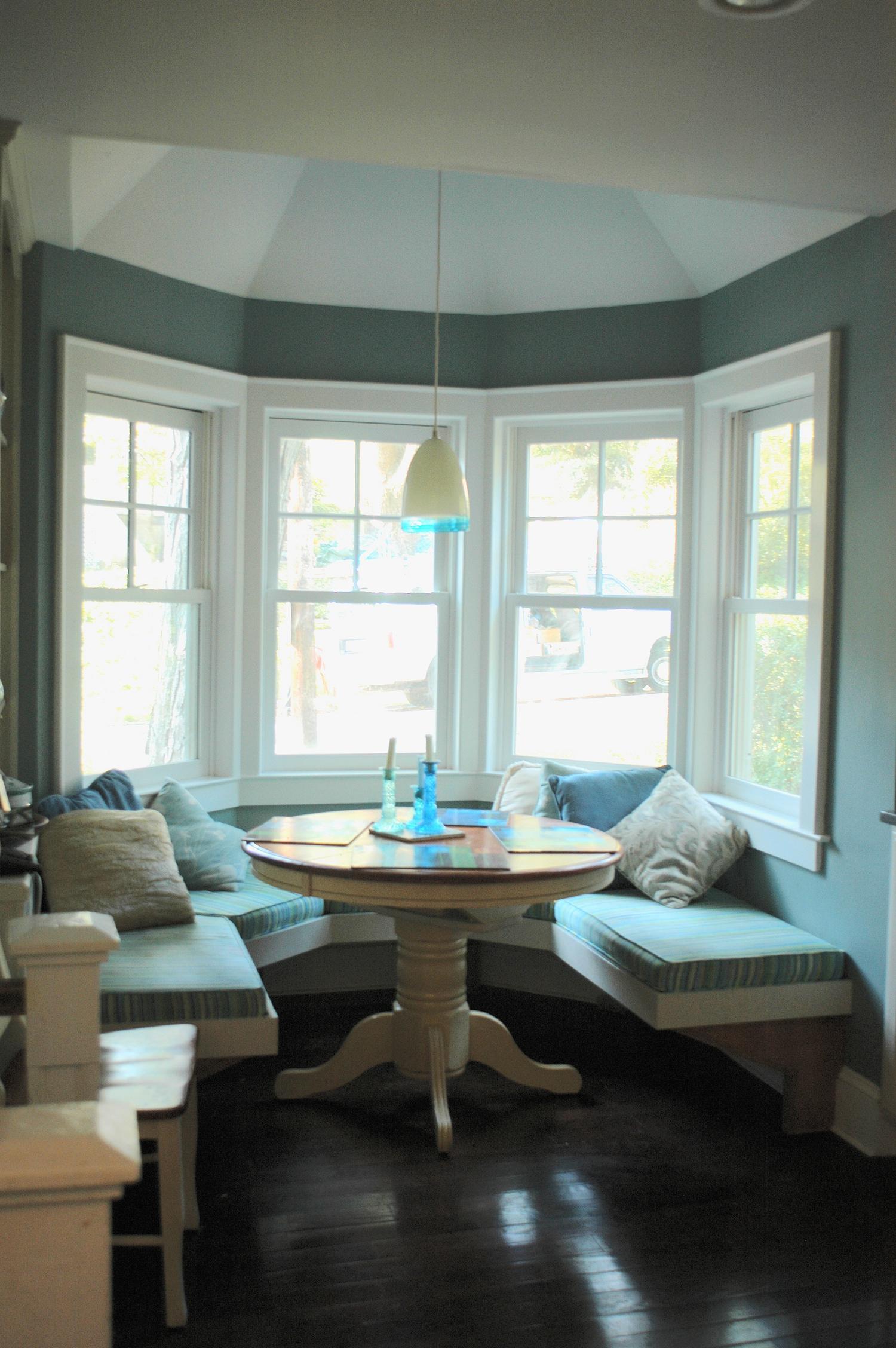 Bauder Interior 1.jpg