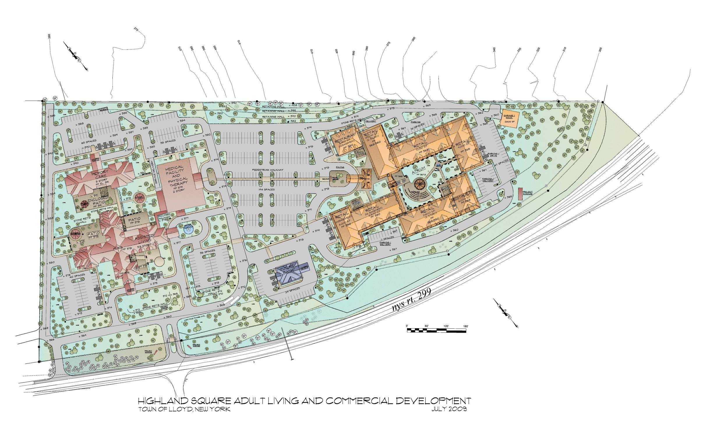 HIGHLAND SQUARE OVERALL SITE BASE-COLOR 11X17.jpg