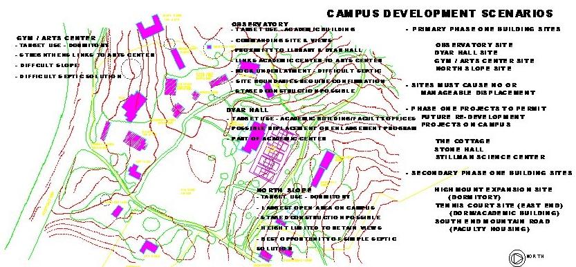 Site Plan - 10-23-01.JPG