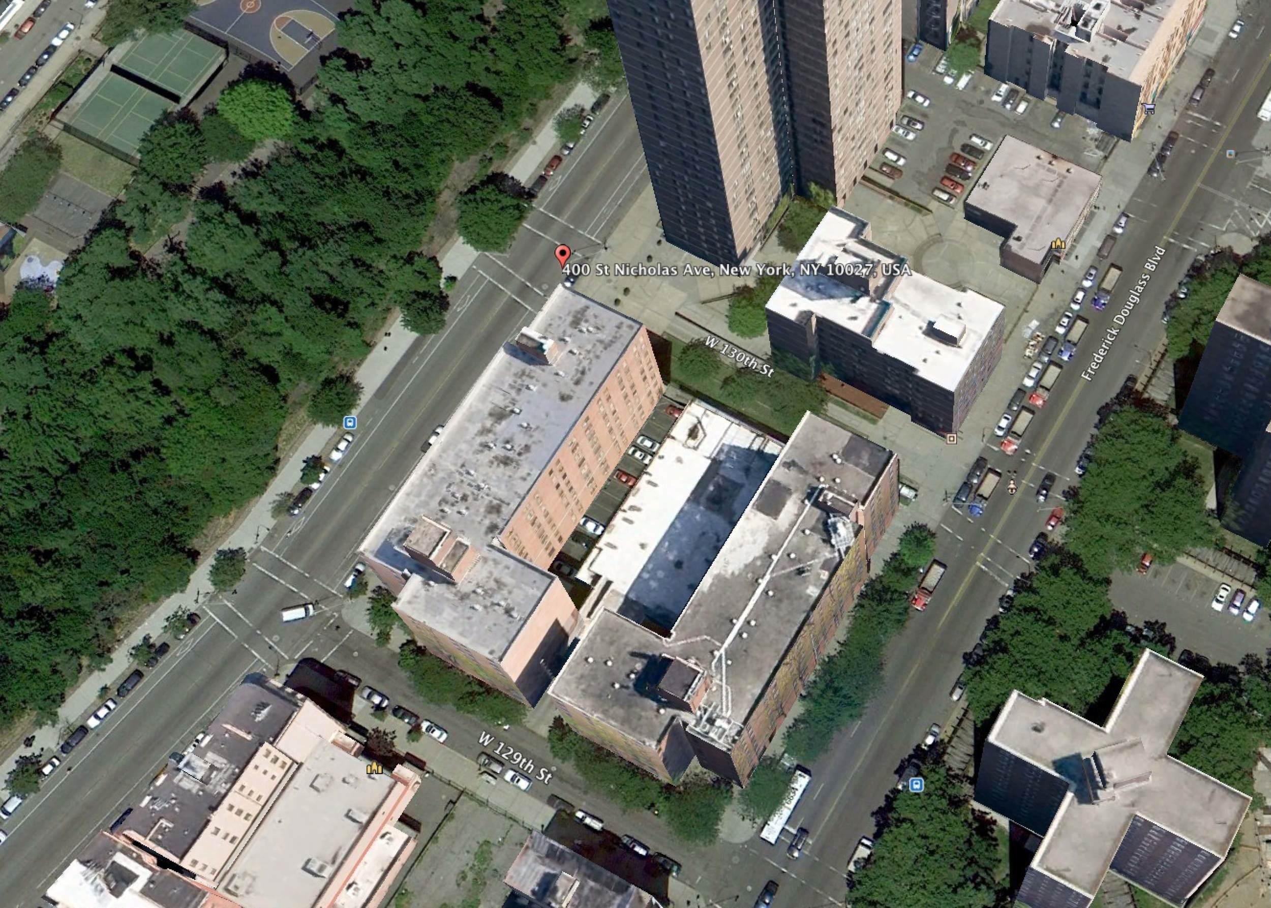 A03 GH Aerial.jpg