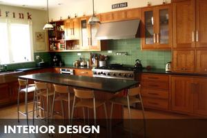 b Interior Design.jpg