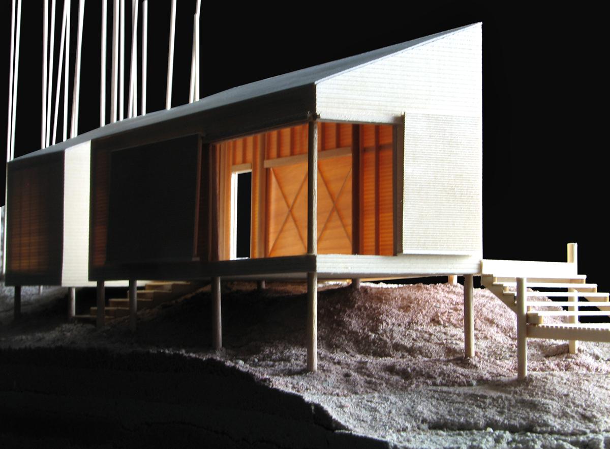 boathouse_1.jpg
