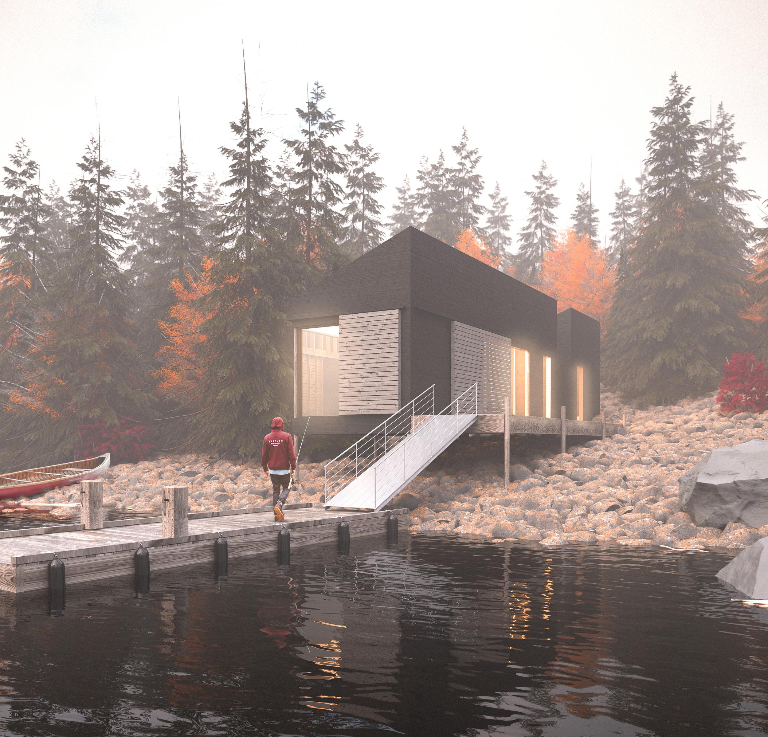 Boathouse_03 .jpg