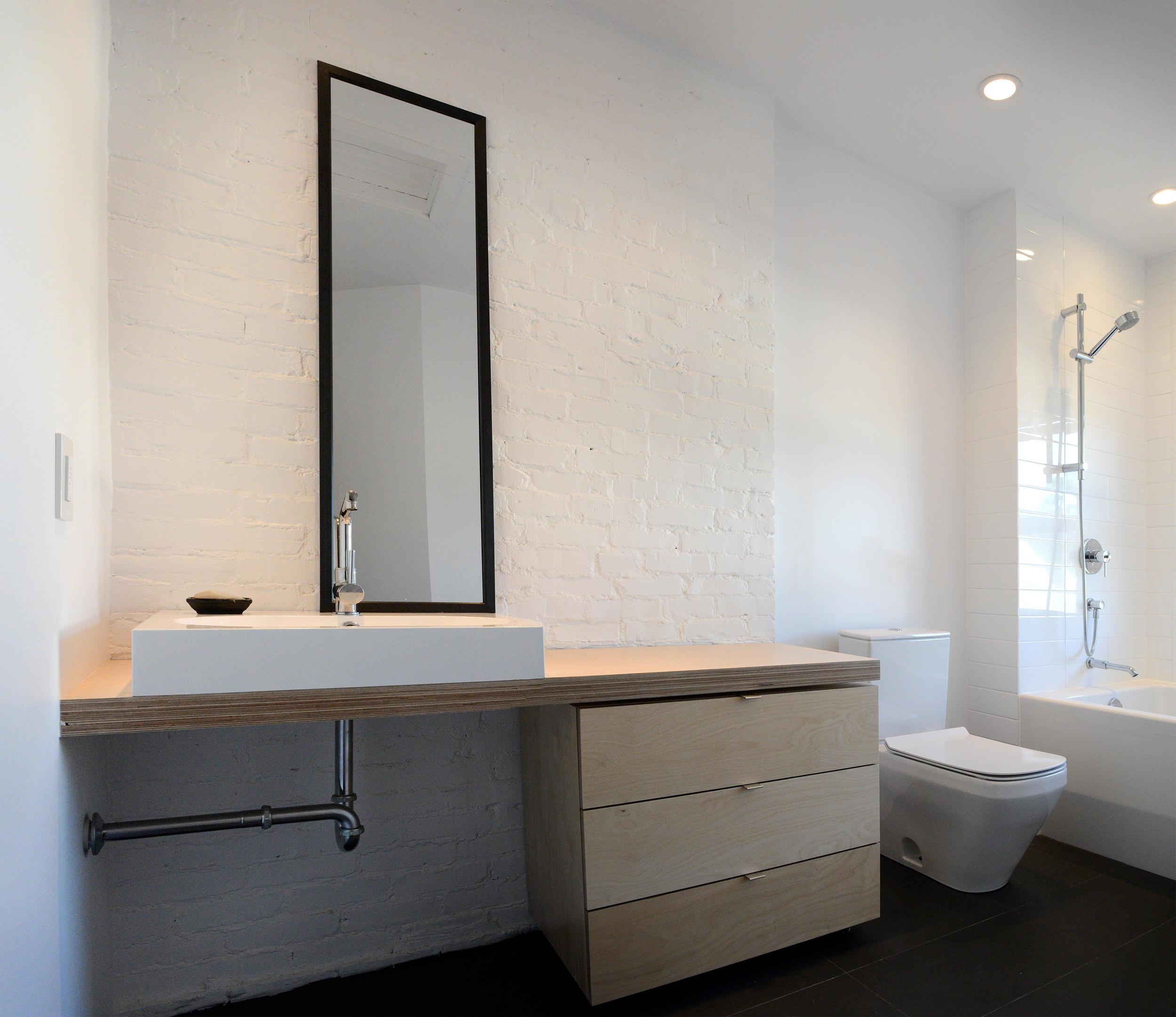 washroom+3.jpg