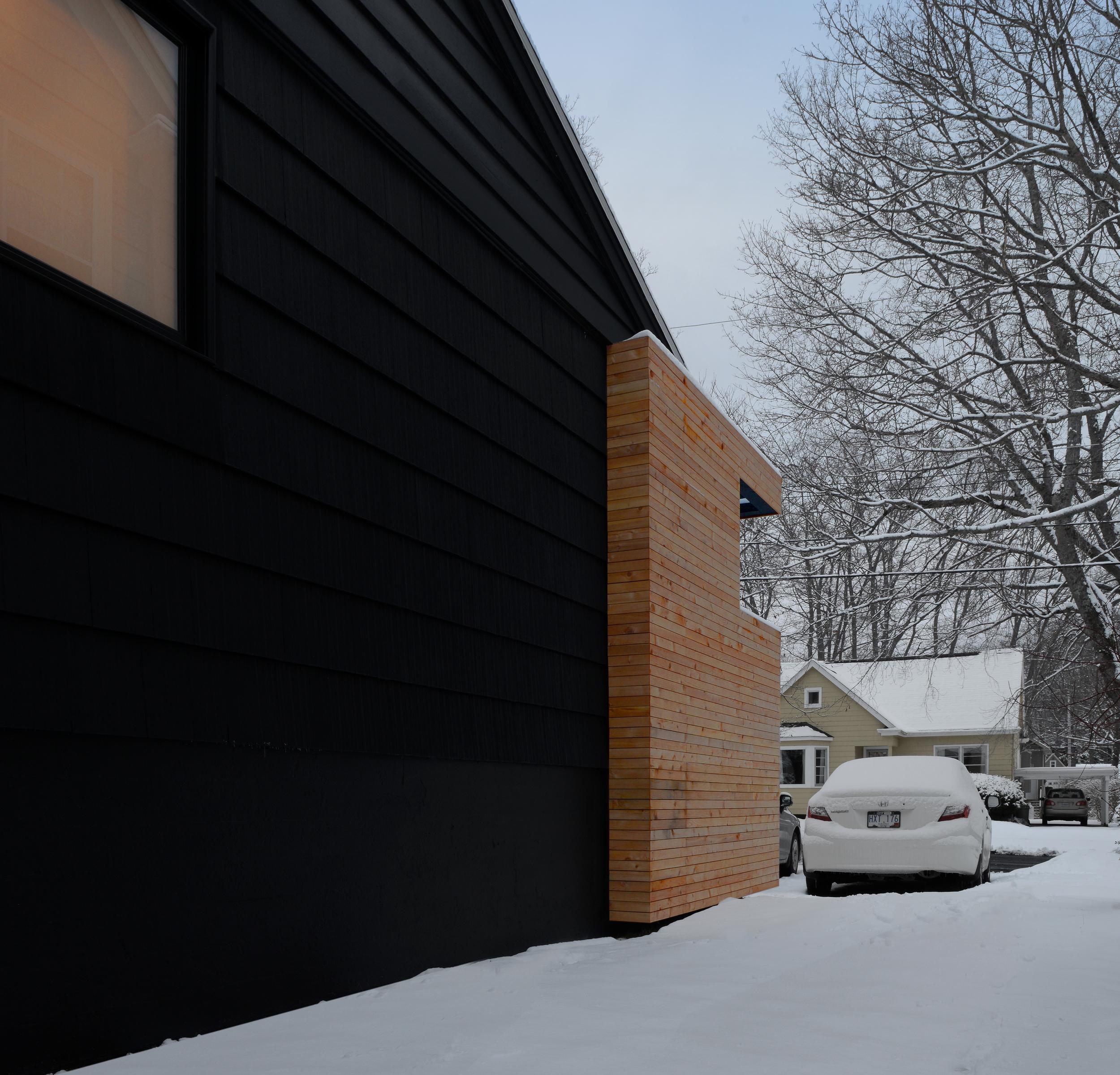 exterior_4.jpg