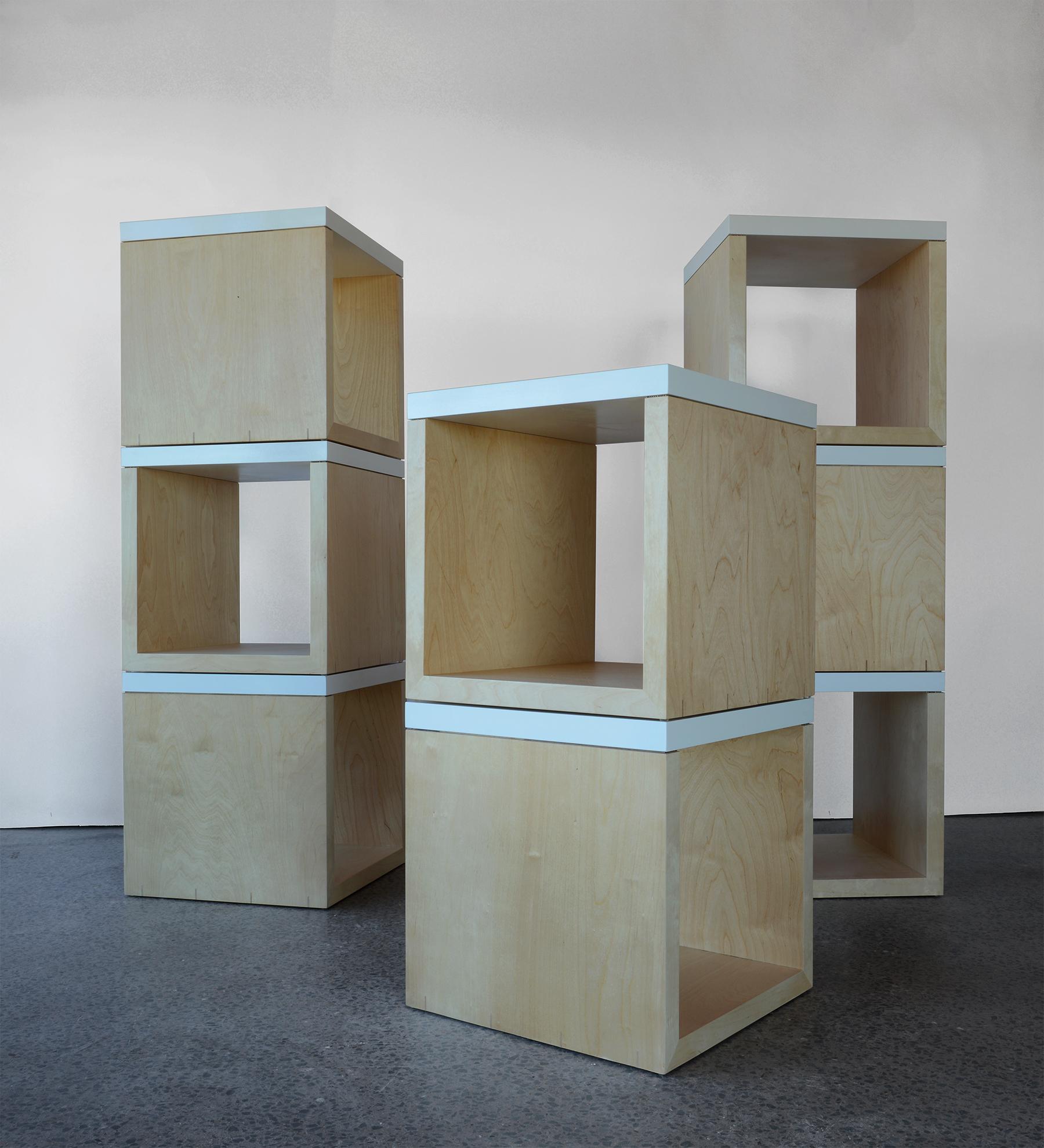 cubes_1_small.jpg
