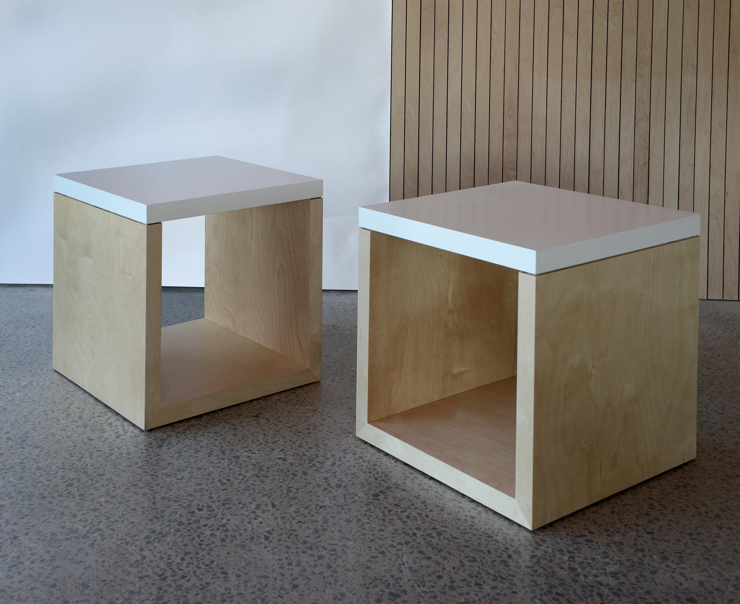 cubes_2_small.jpg