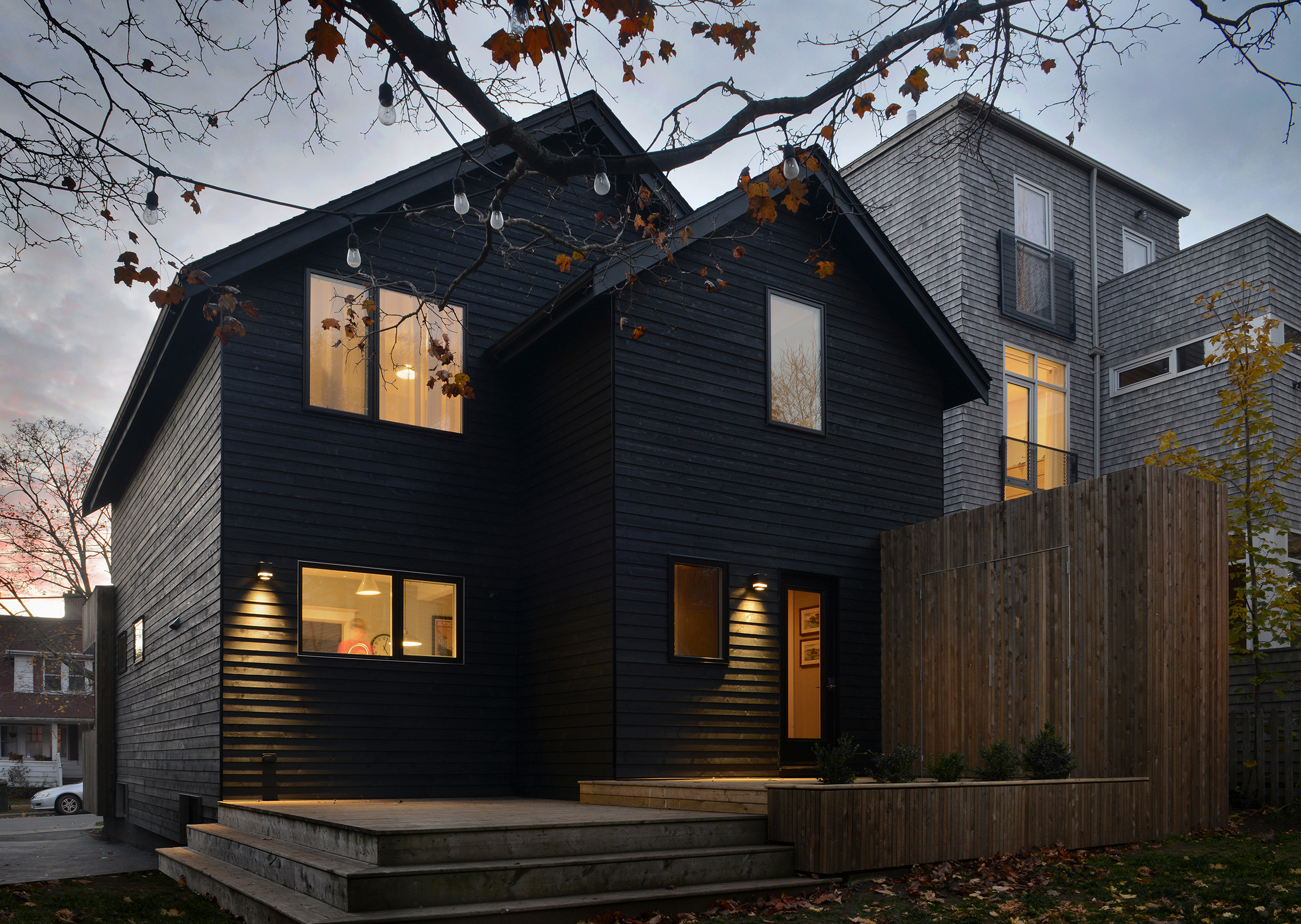 elm house_2.jpg