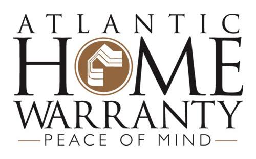 AtlHomeWrnty_logo.jpg
