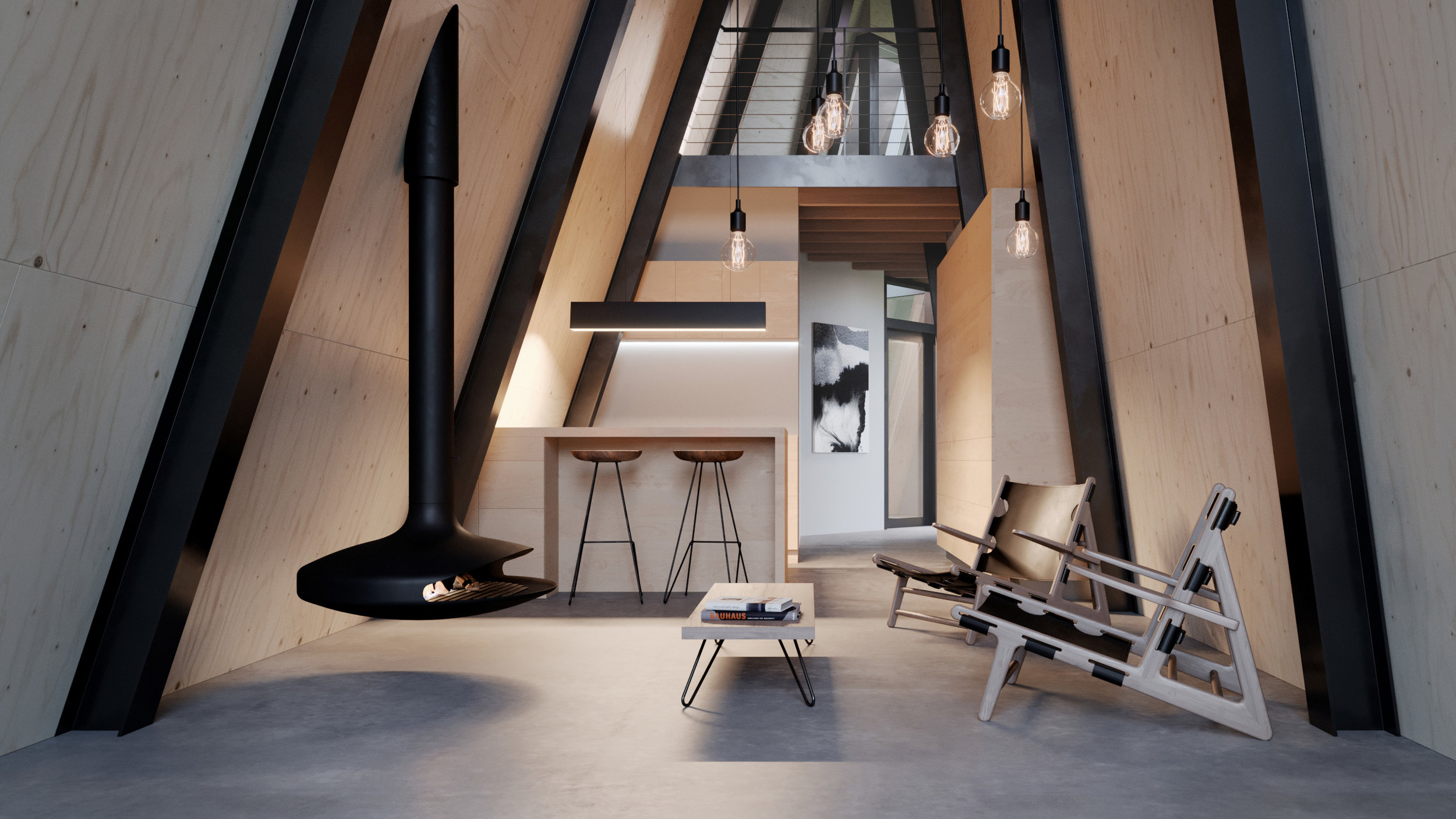 architectural-visualization-attic-cottages-yurii-suhov-03.jpg