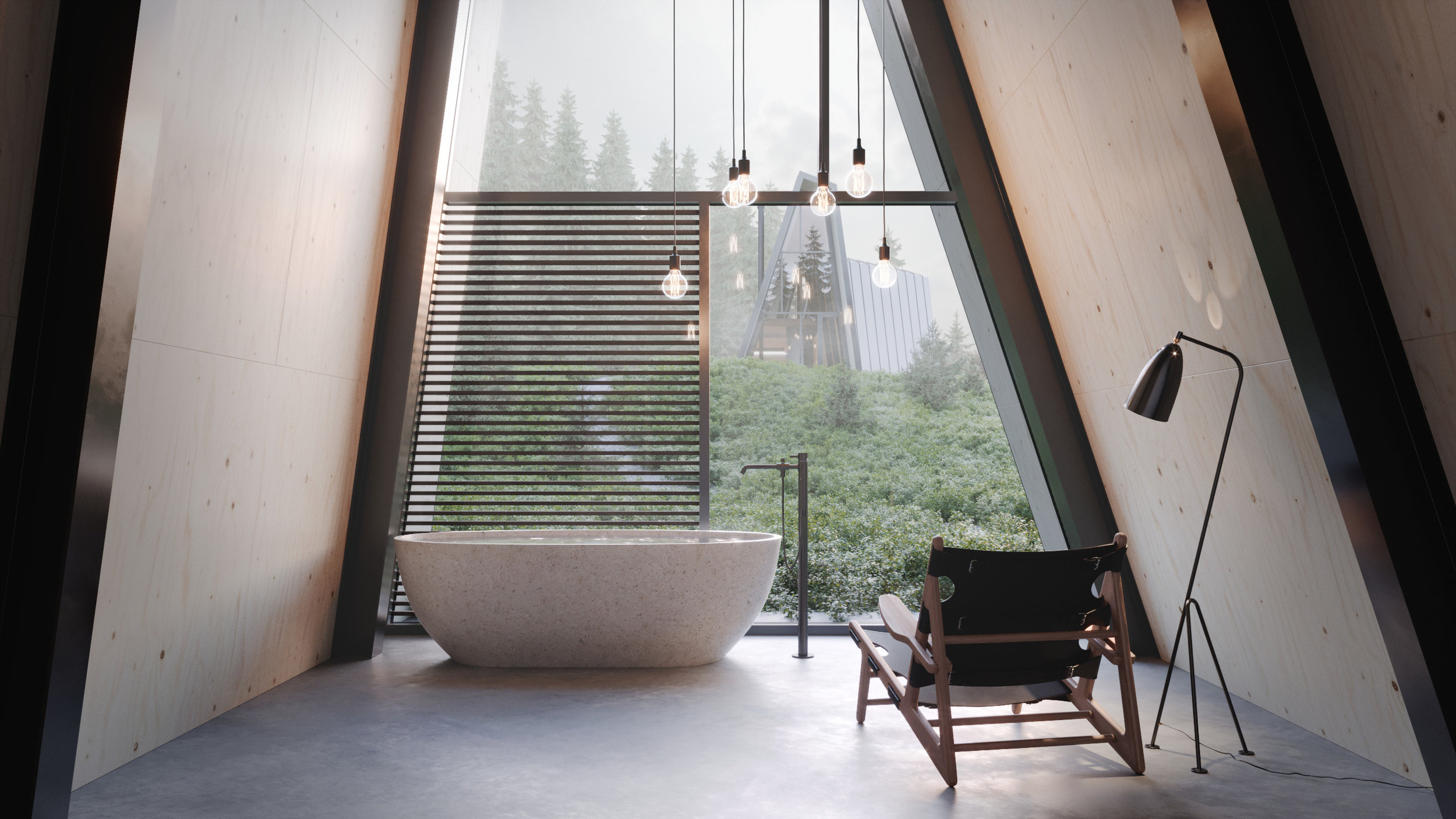 architectural-visualization-attic-cottages-yurii-suhov-04.jpg