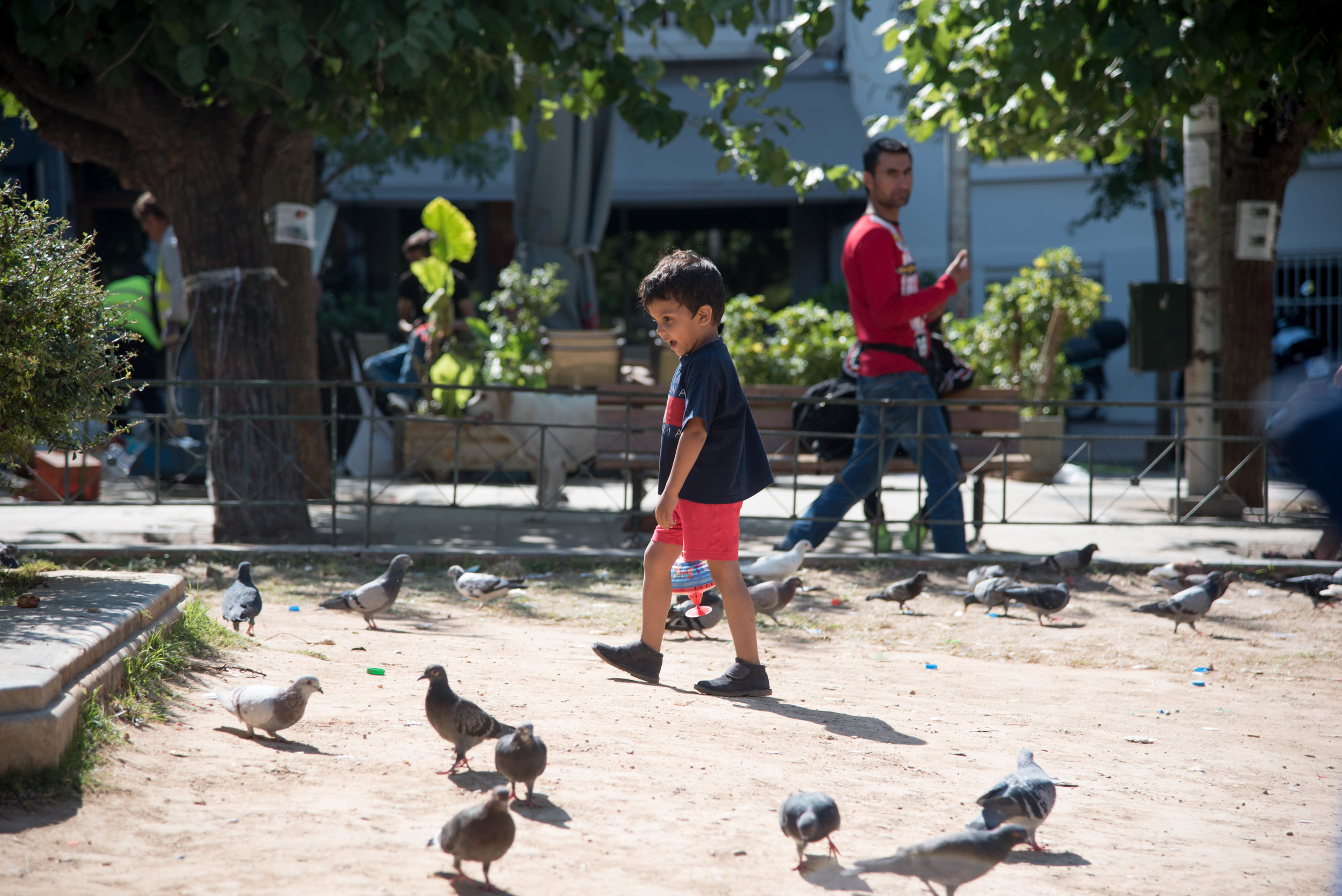 refugees-6073.jpg