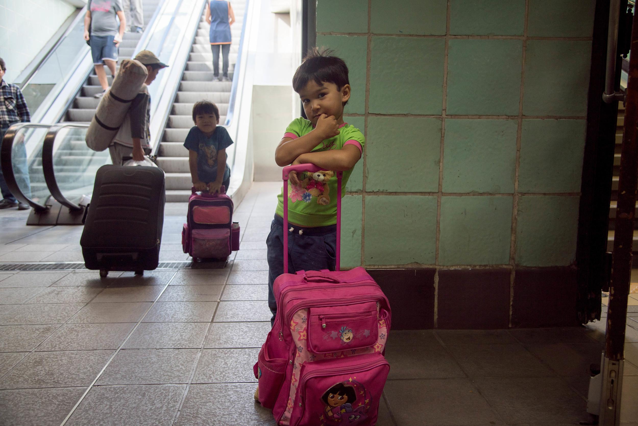 refugees-6095.jpg
