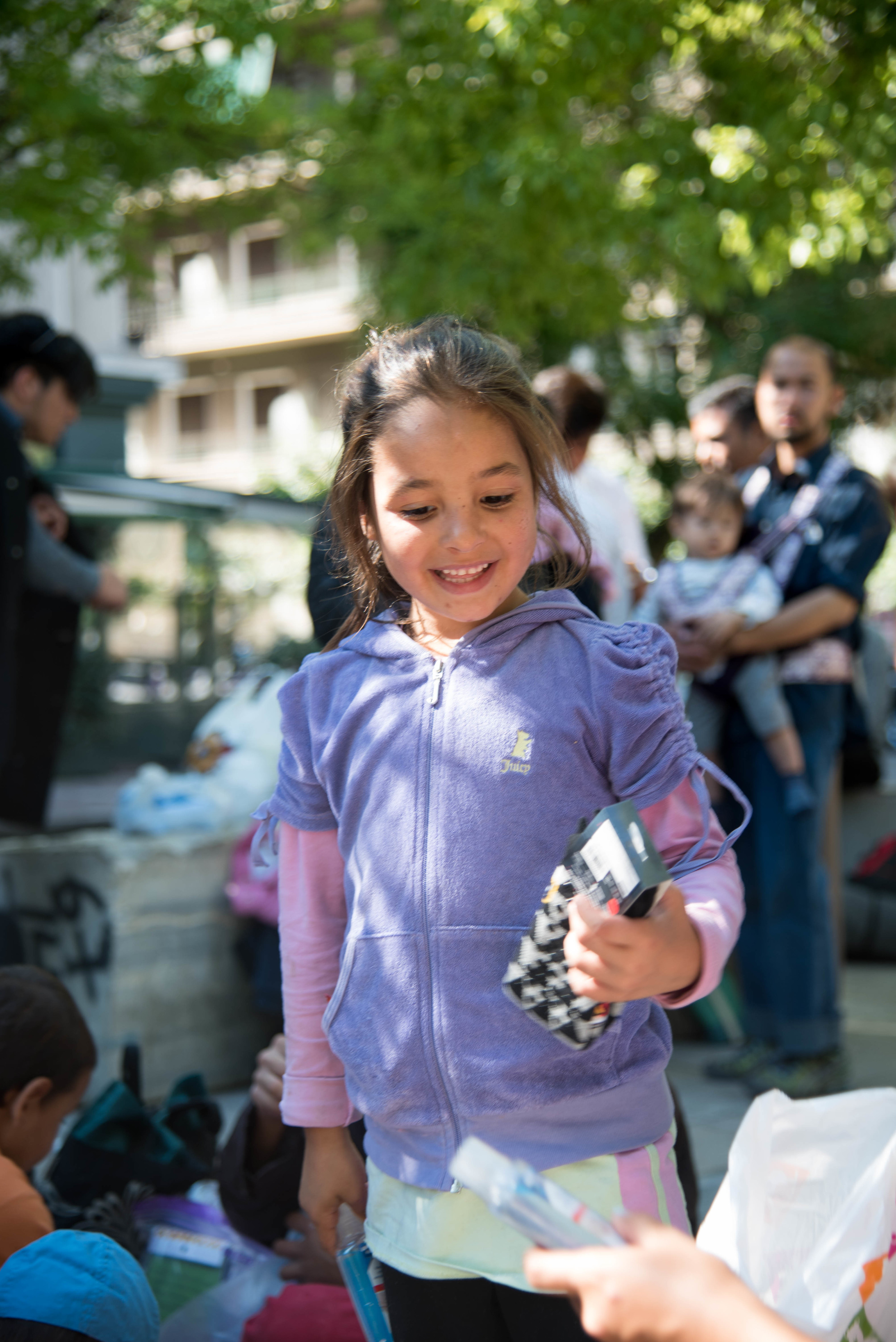 refugees.colorado-7916.jpg