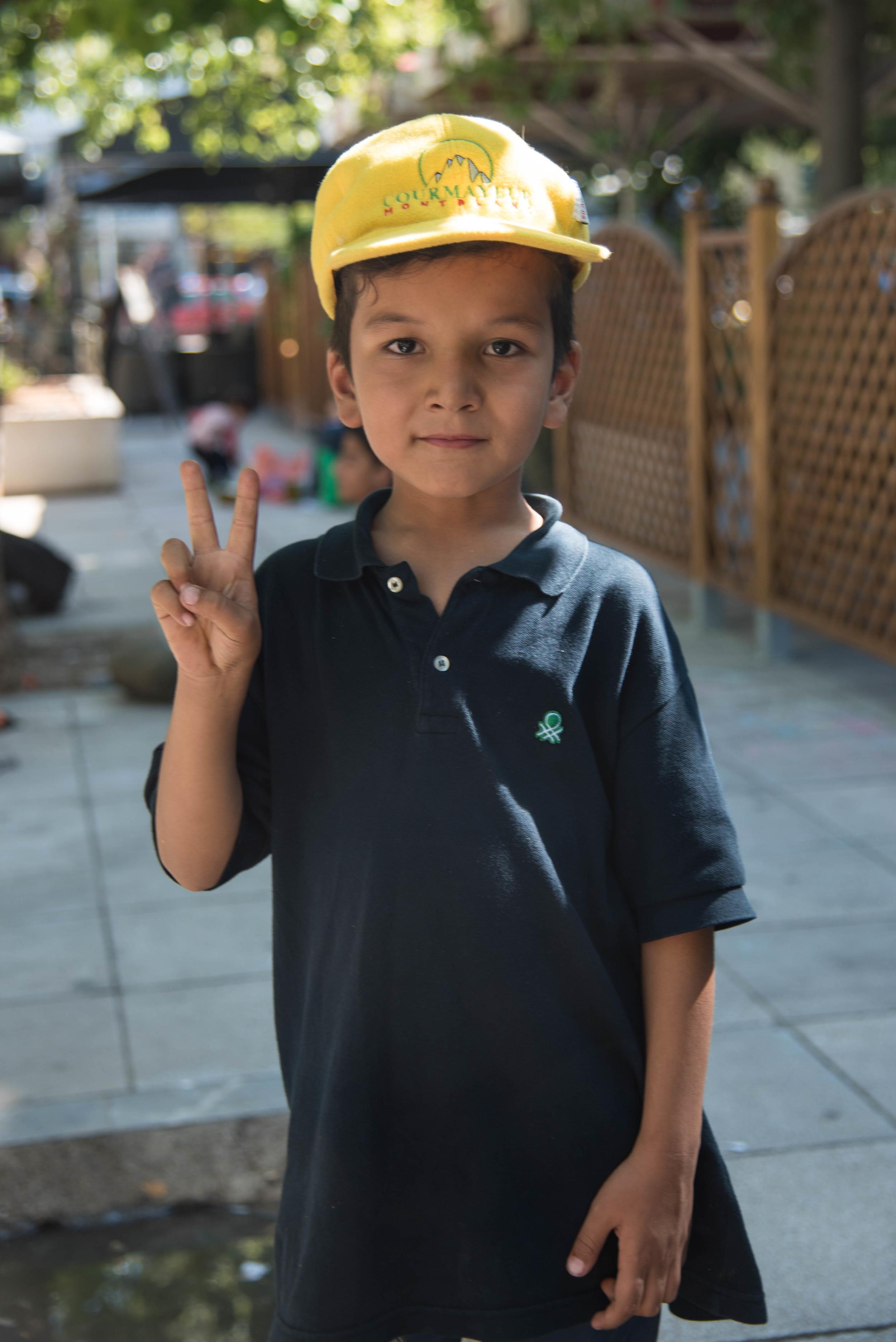 refugees.colorado-7949.jpg