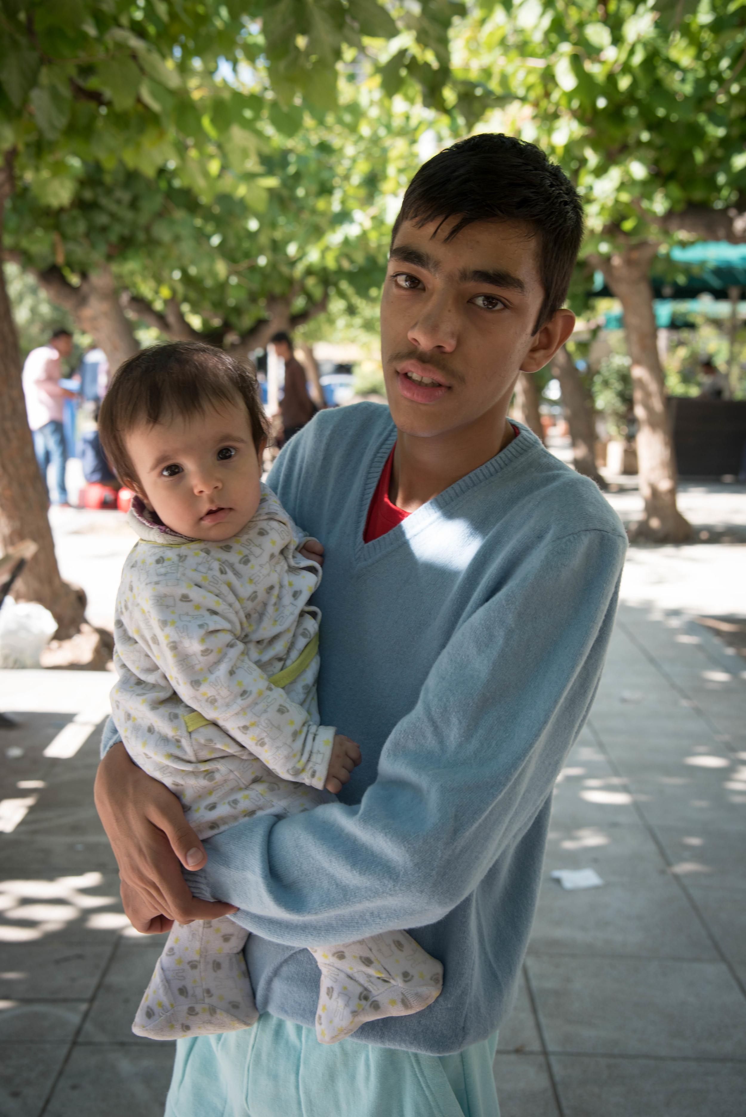 refugeescoloradocollege-8048.jpg