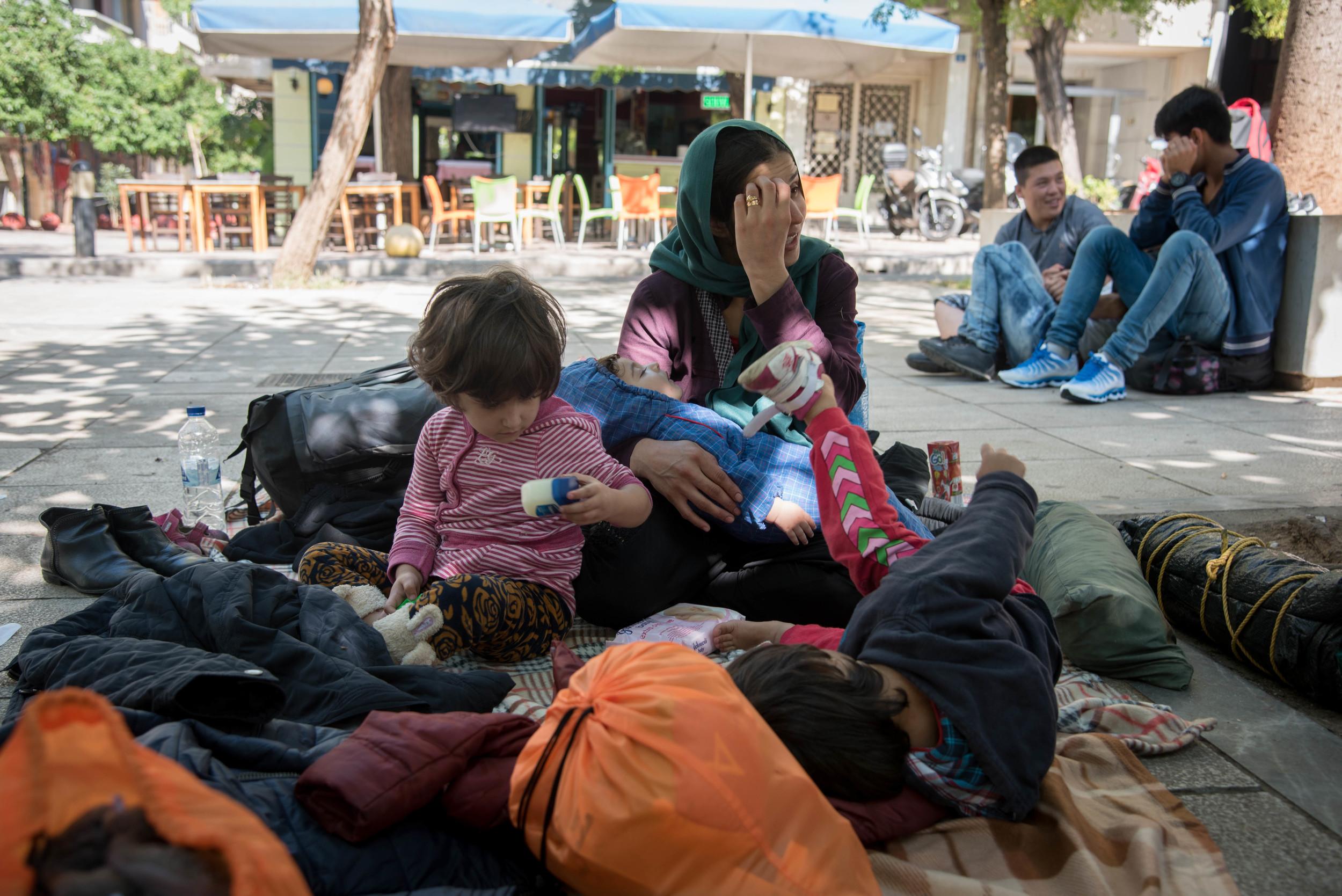 refugeescoloradocollege-8049.jpg