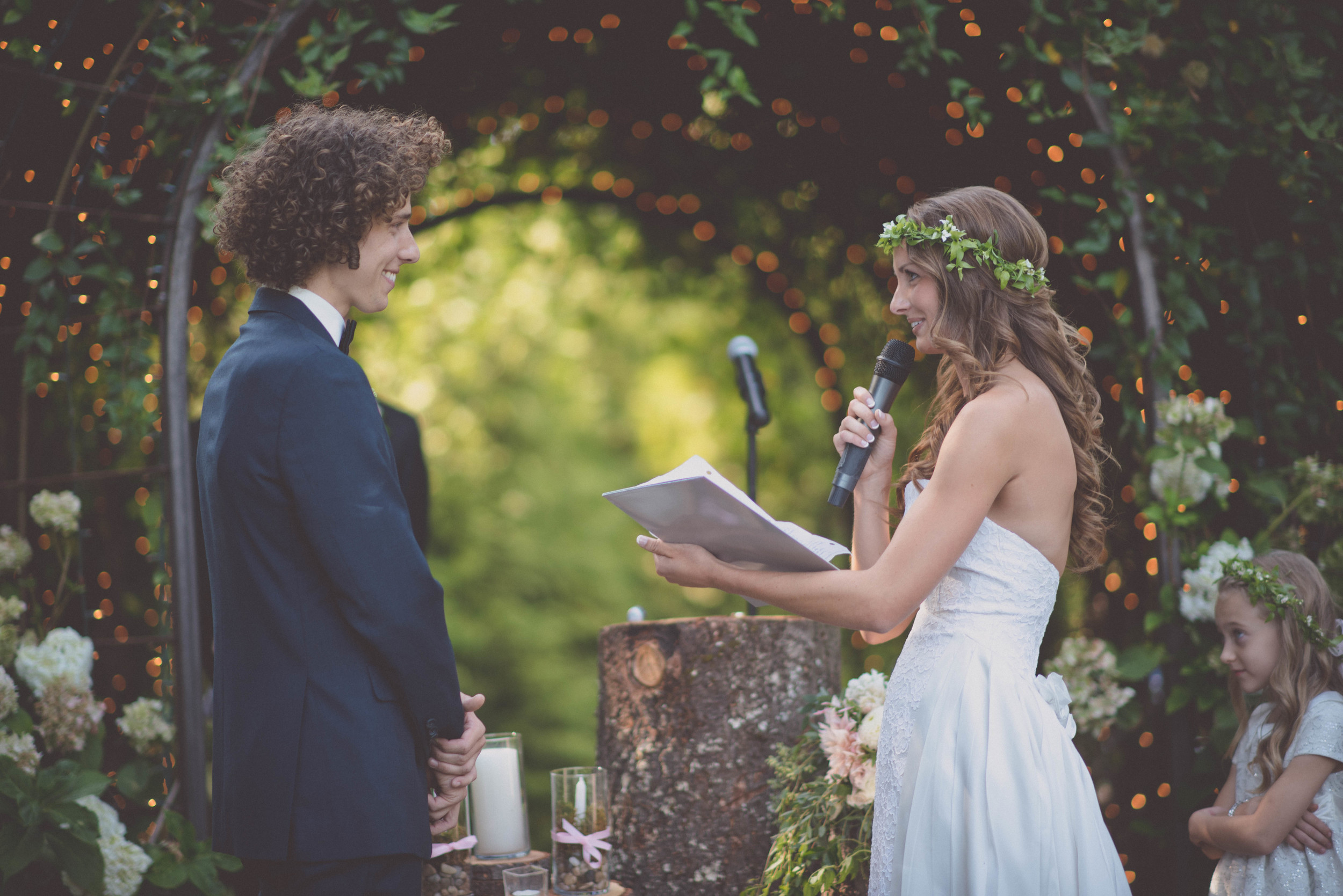 ceremony-2240.jpg