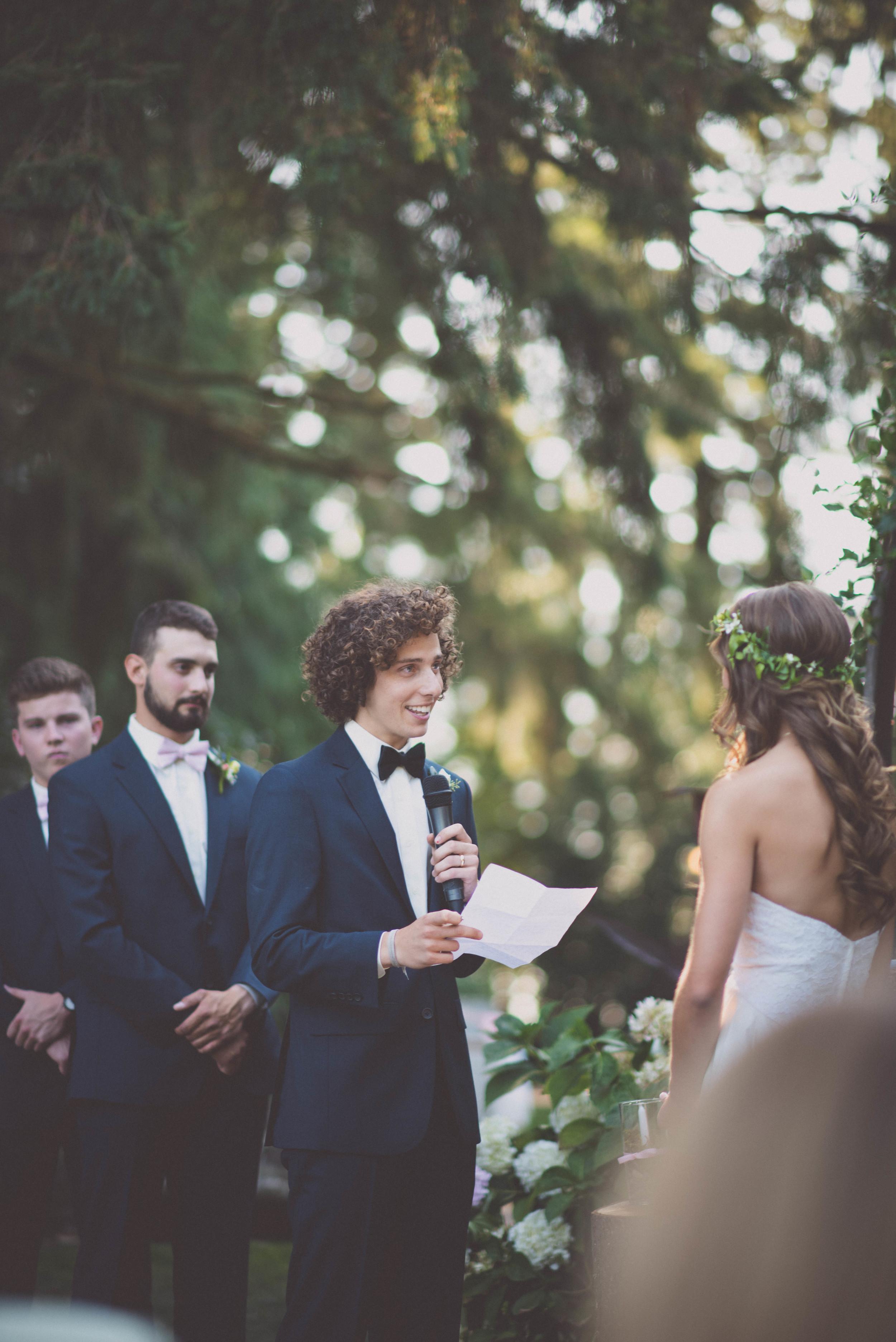 ceremony-2336.jpg