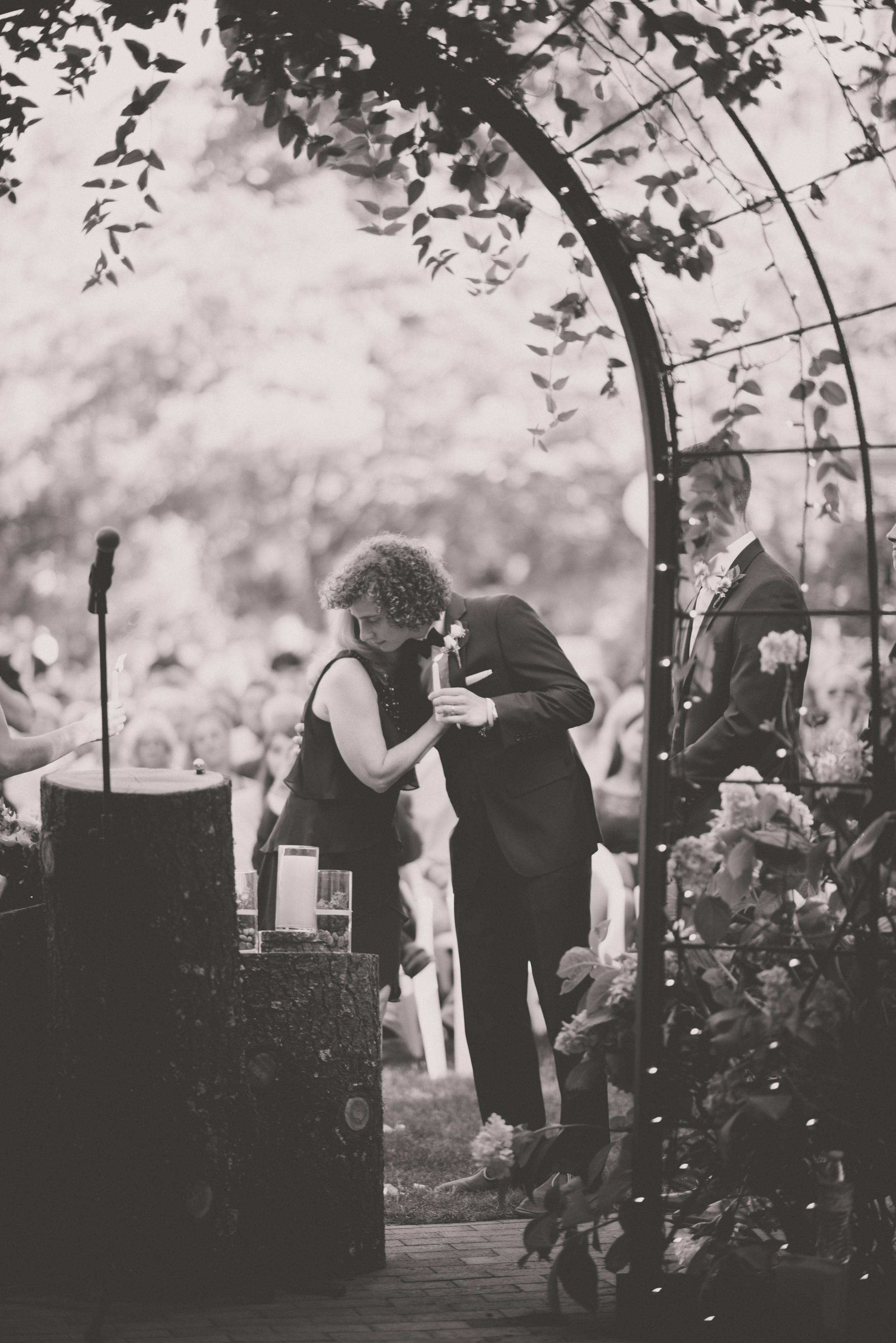 ceremony-2367.jpg