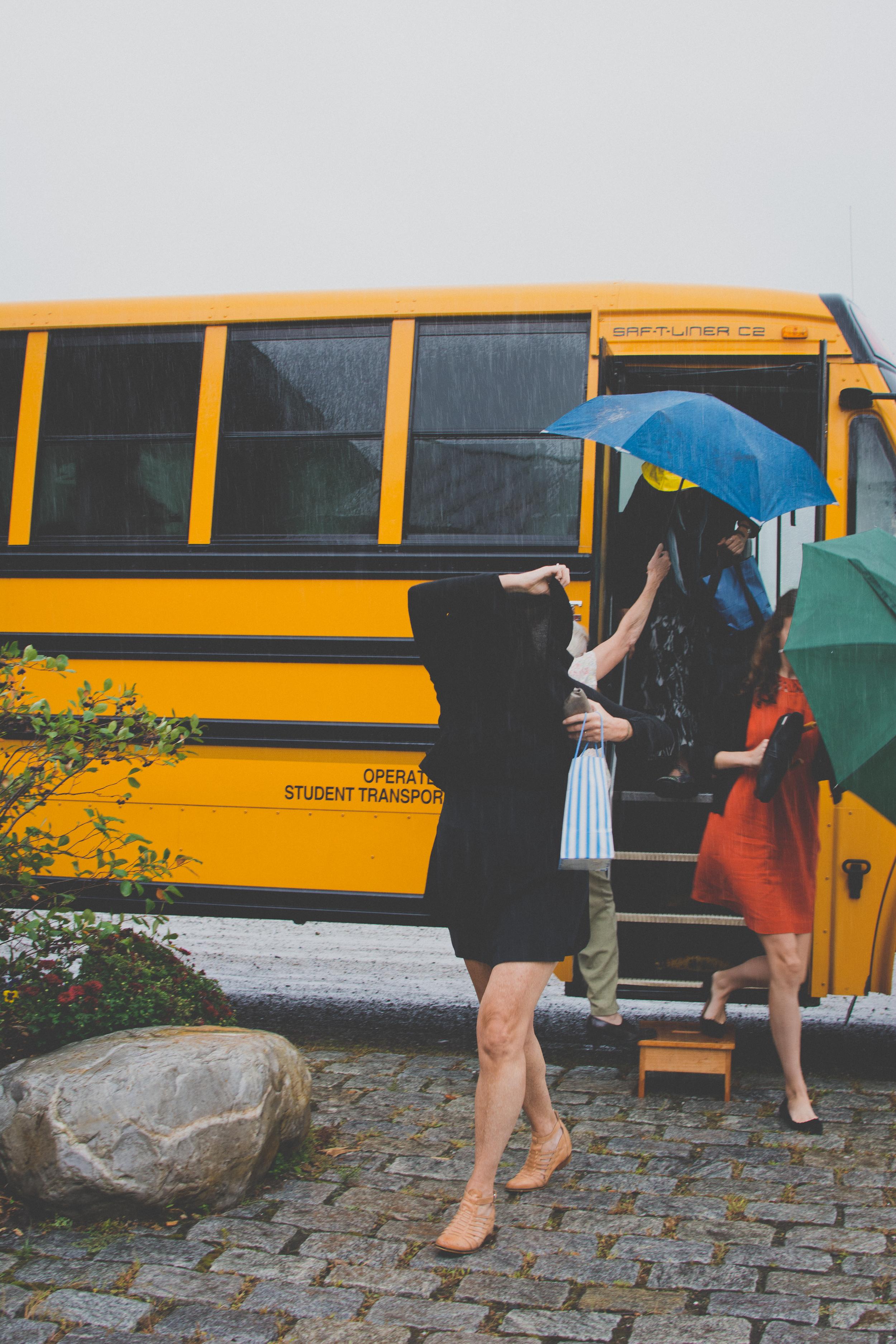 bus-0805.jpg
