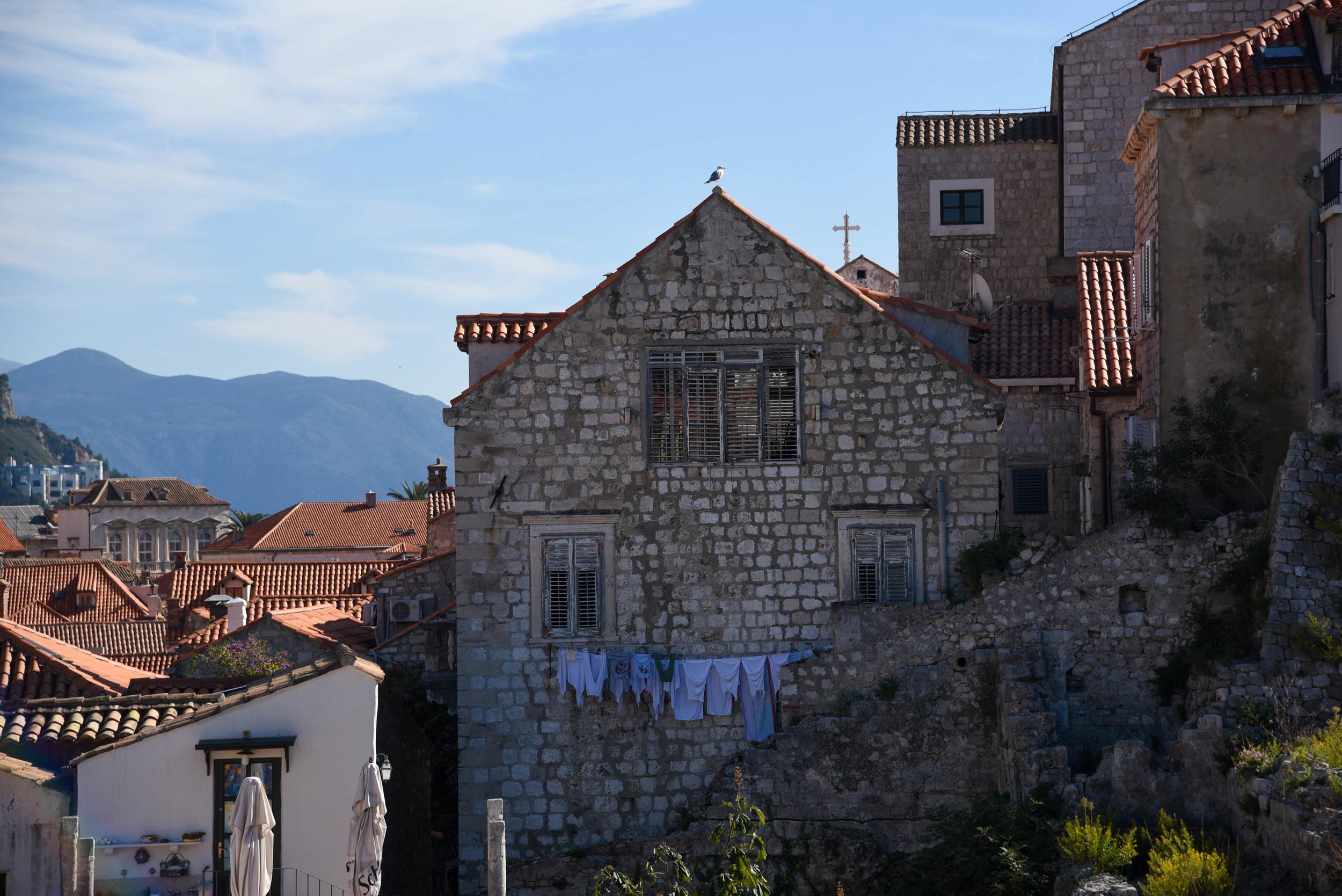 croatia-8436.jpg