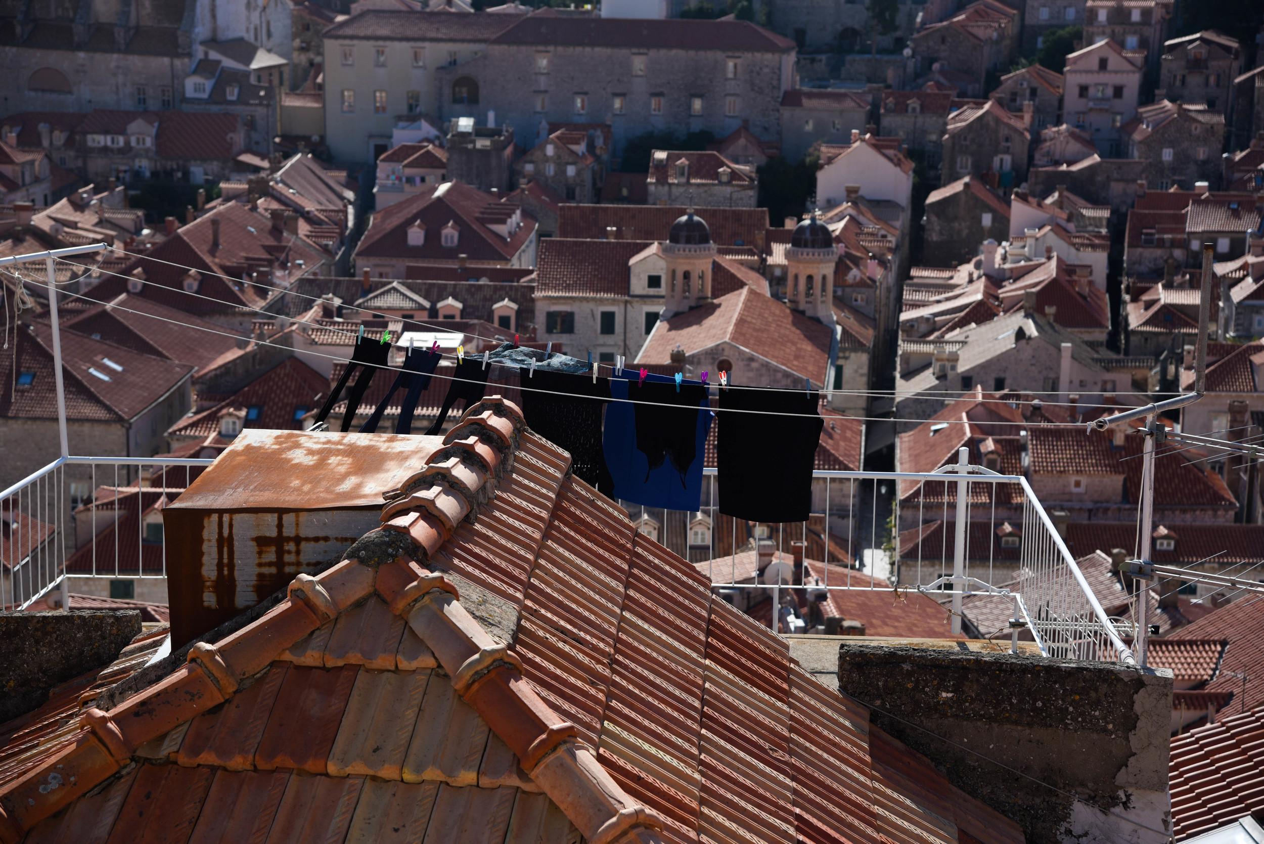 croatia-8547.jpg