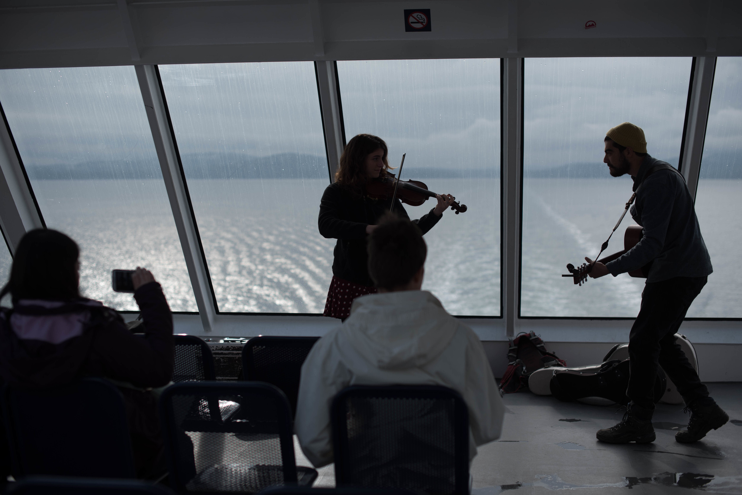 ferry-3401.jpg