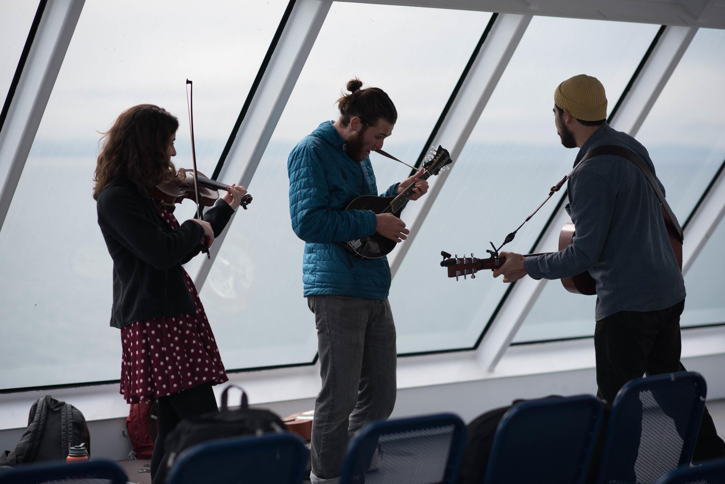 ferry-3440.jpg