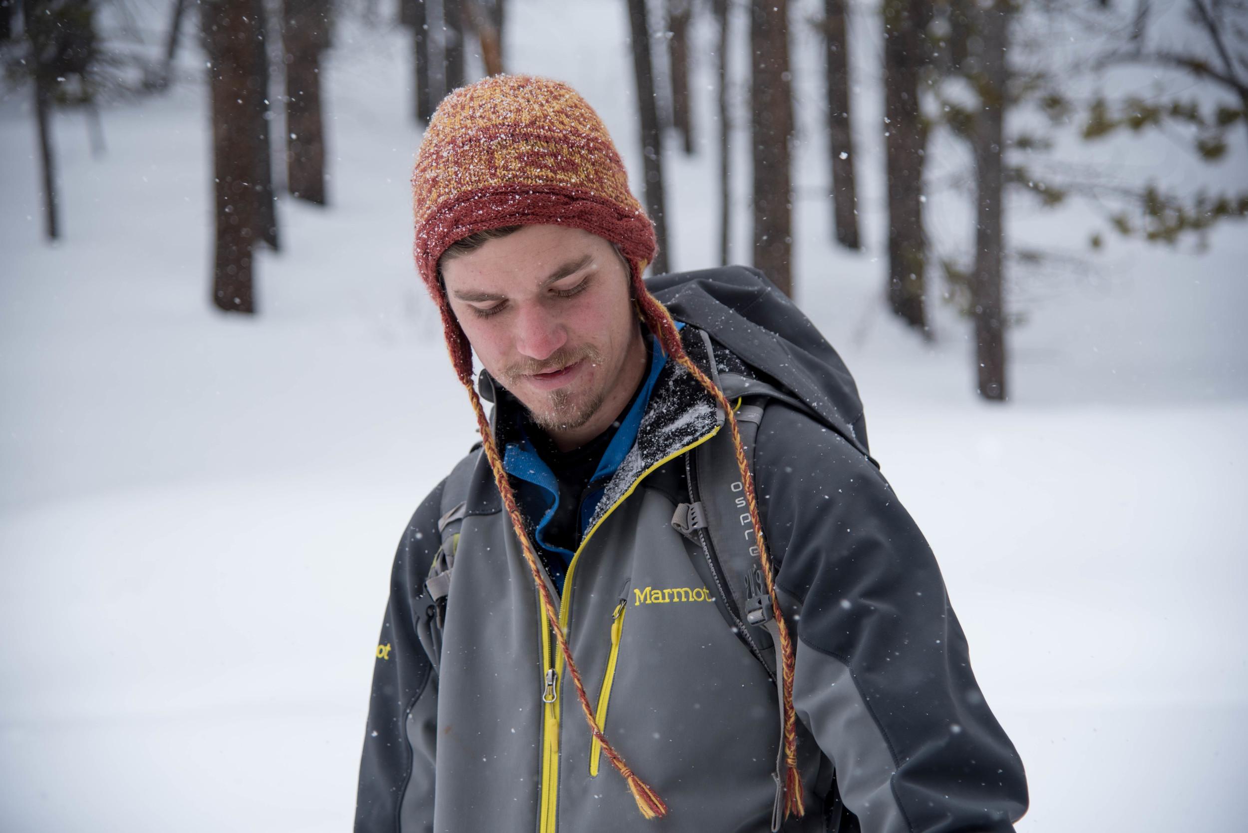 snowshoeing-1479.jpg