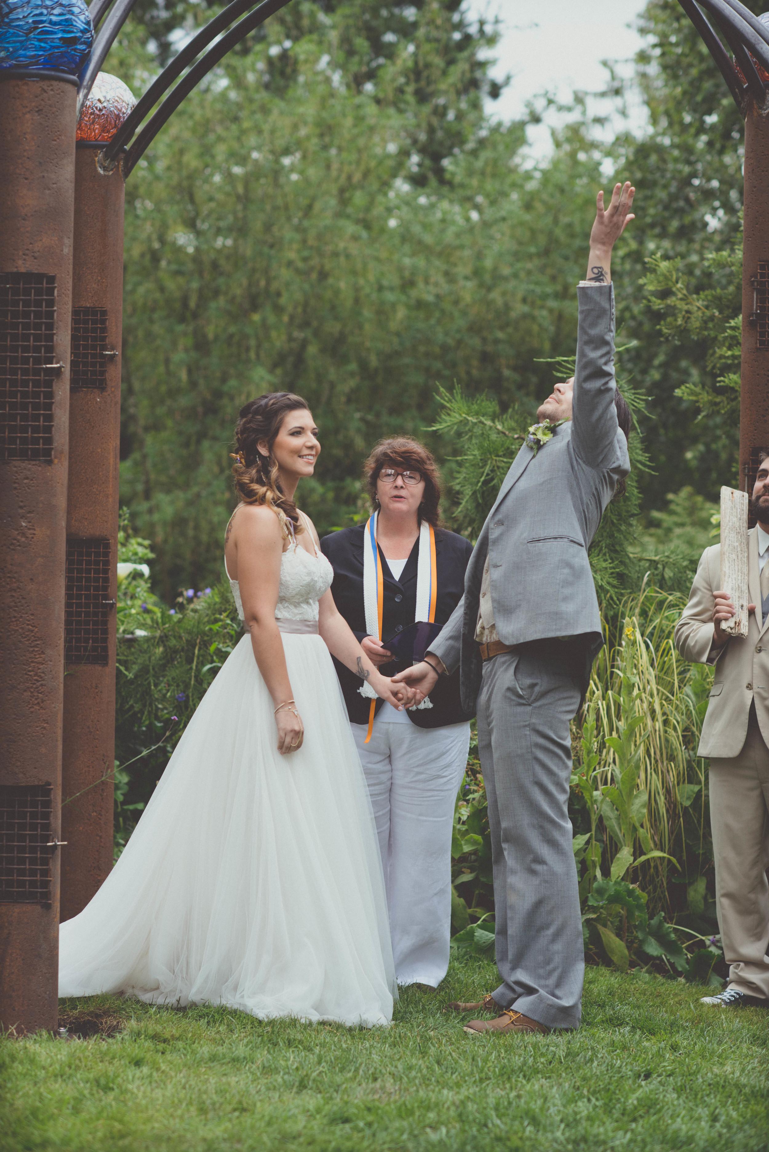 ceremony-5743.jpg