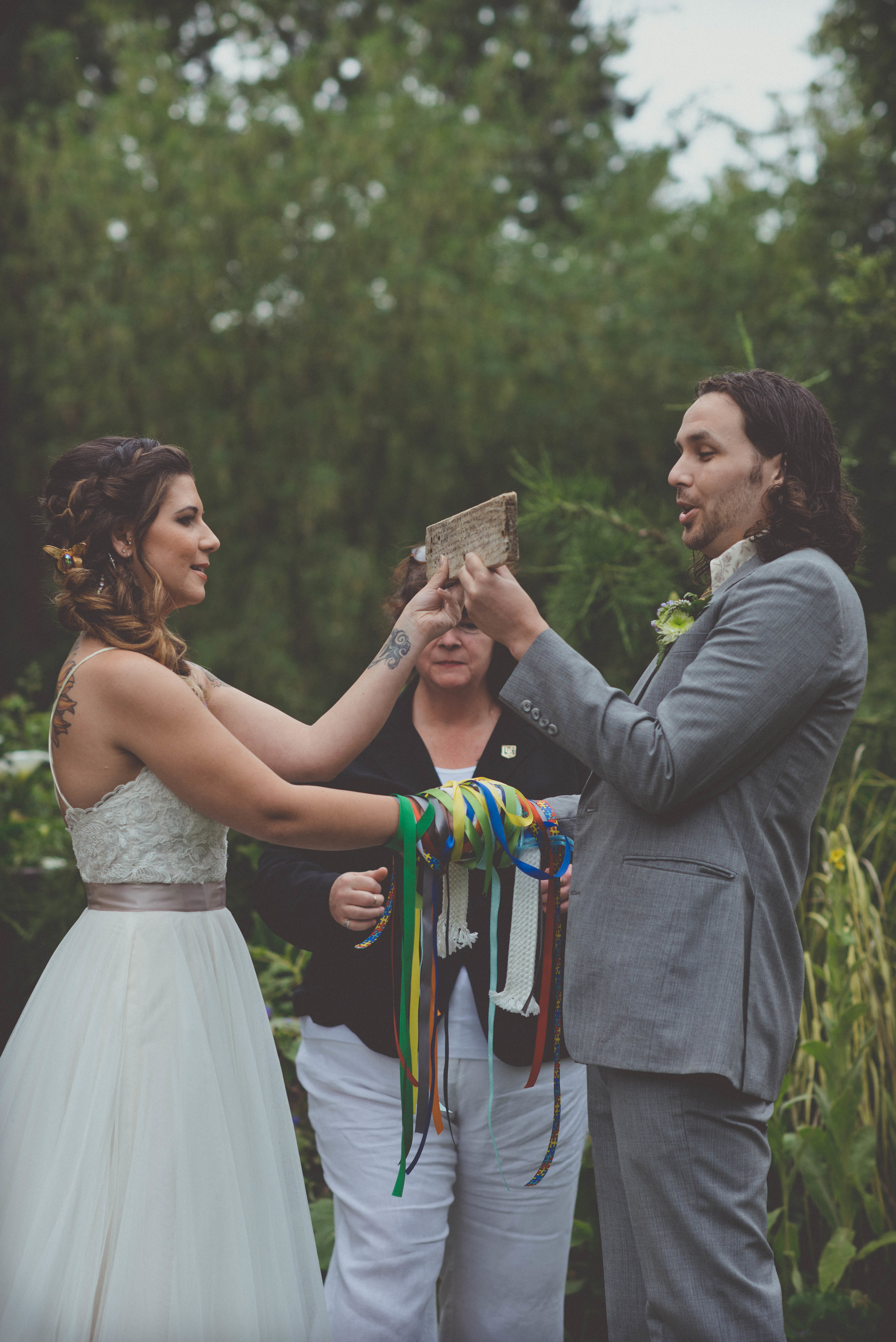 ceremony-5815.jpg