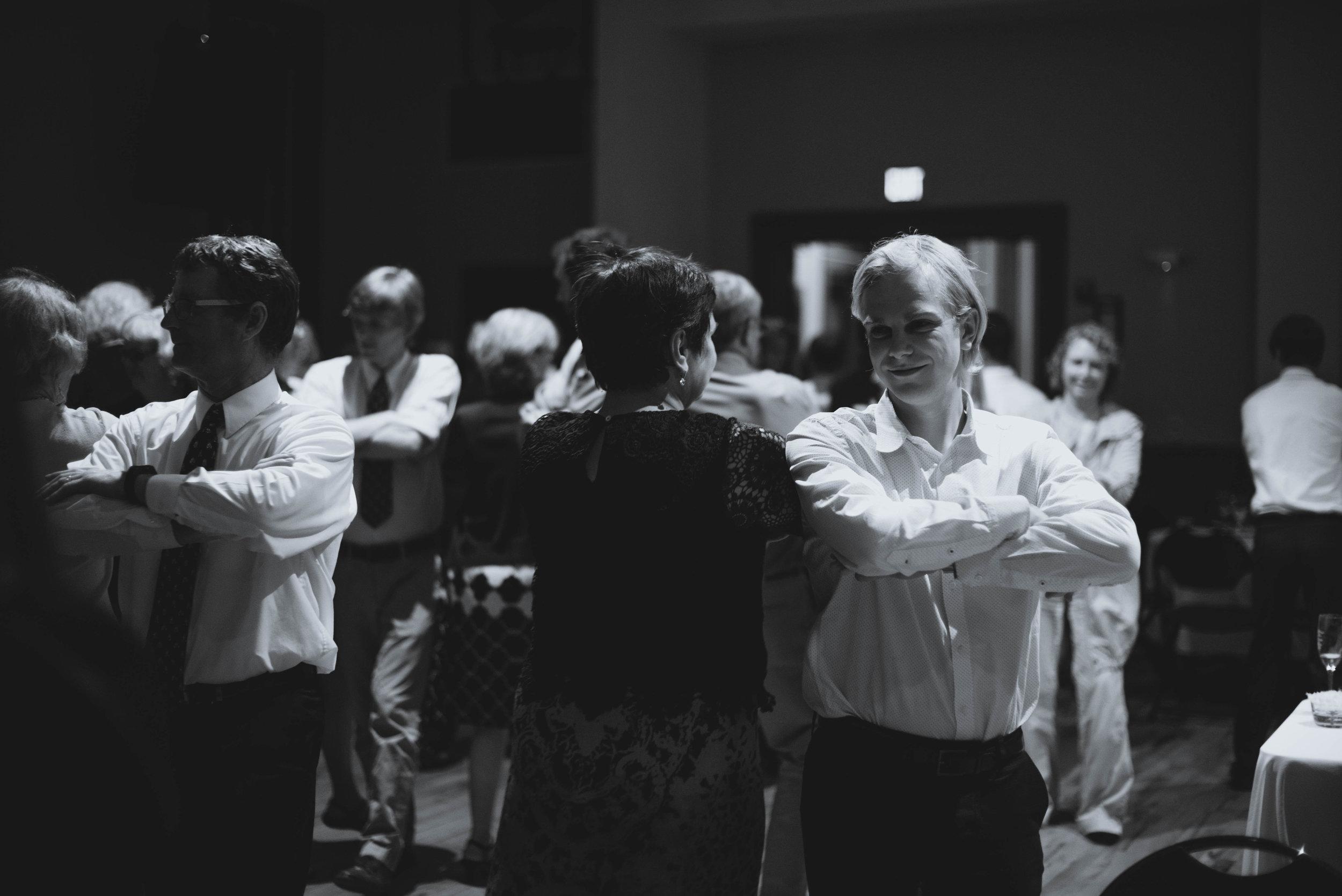 06.Dancing-0569.jpg