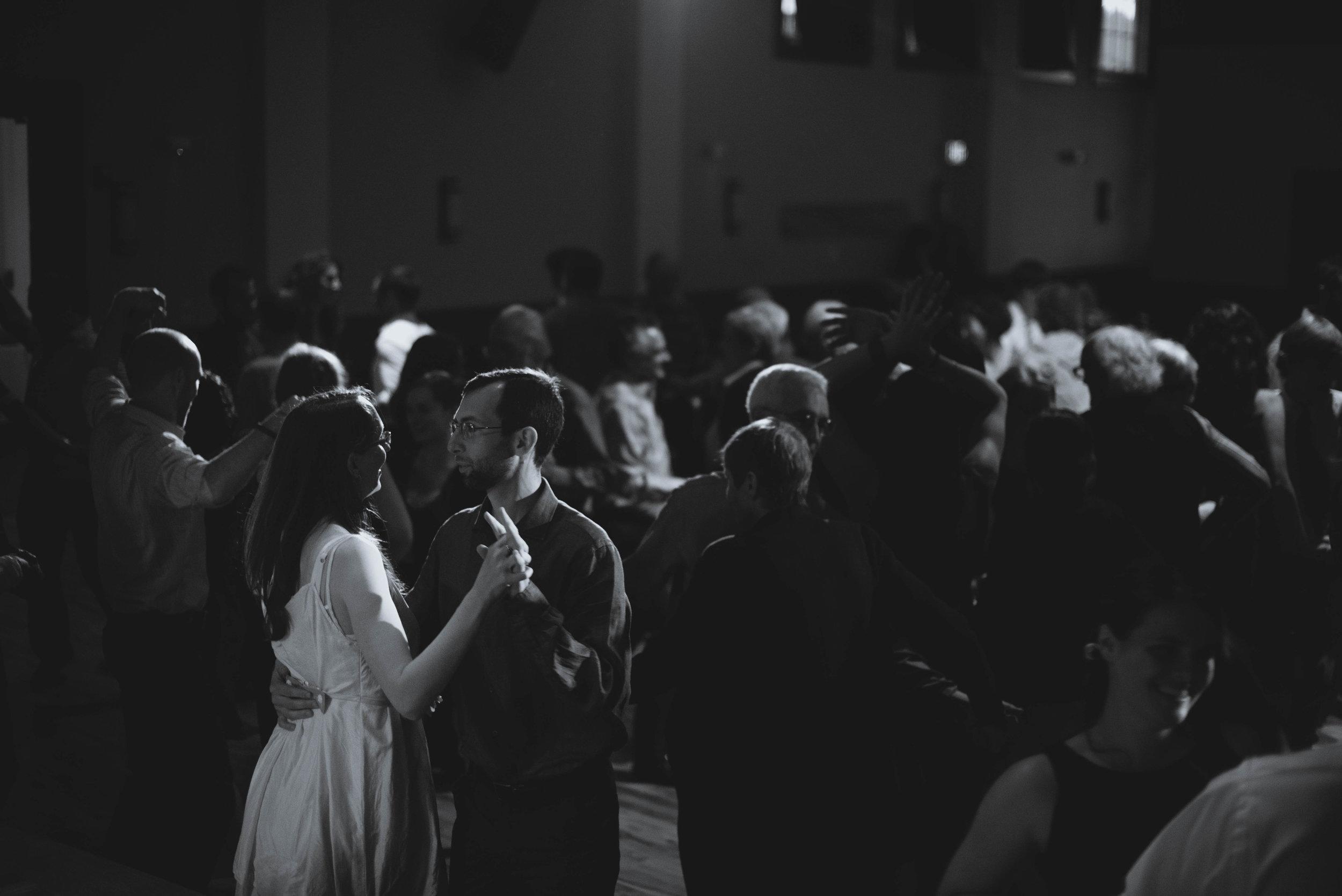 06.Dancing-0614.jpg