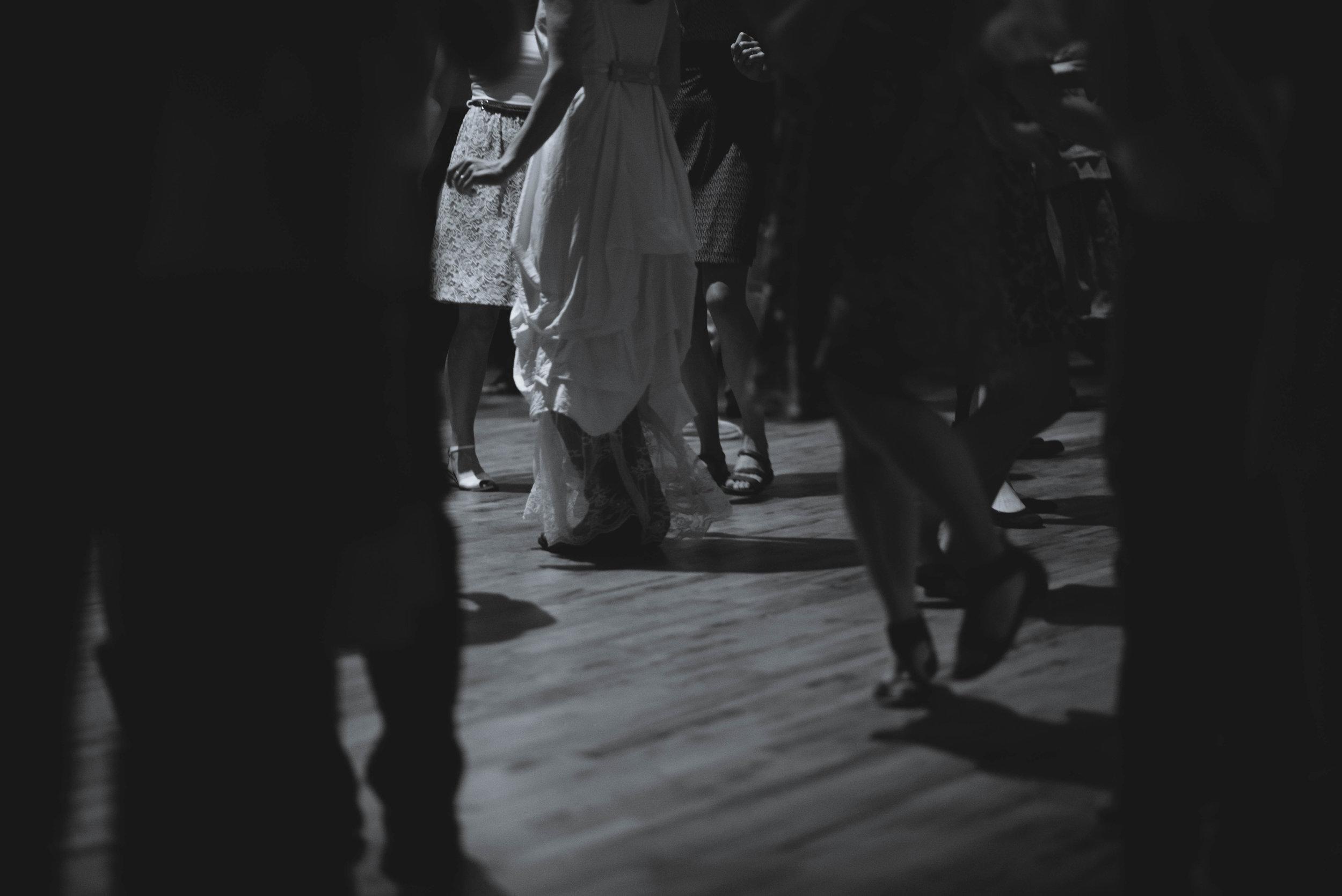 06.Dancing-0926.jpg